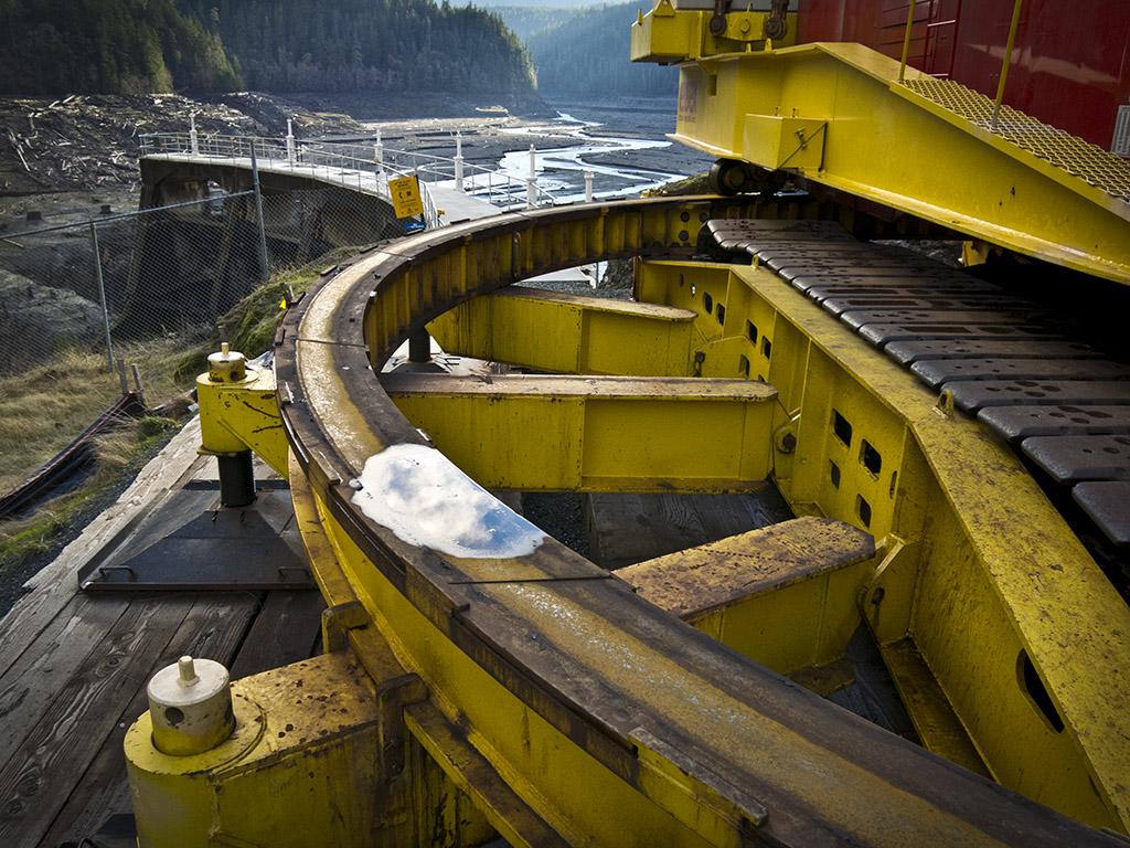123012 Elwha Dam 82.jpg