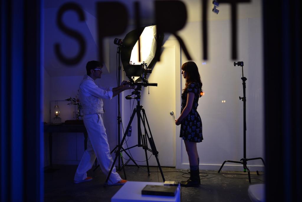 SpiritPhotos 026.jpg