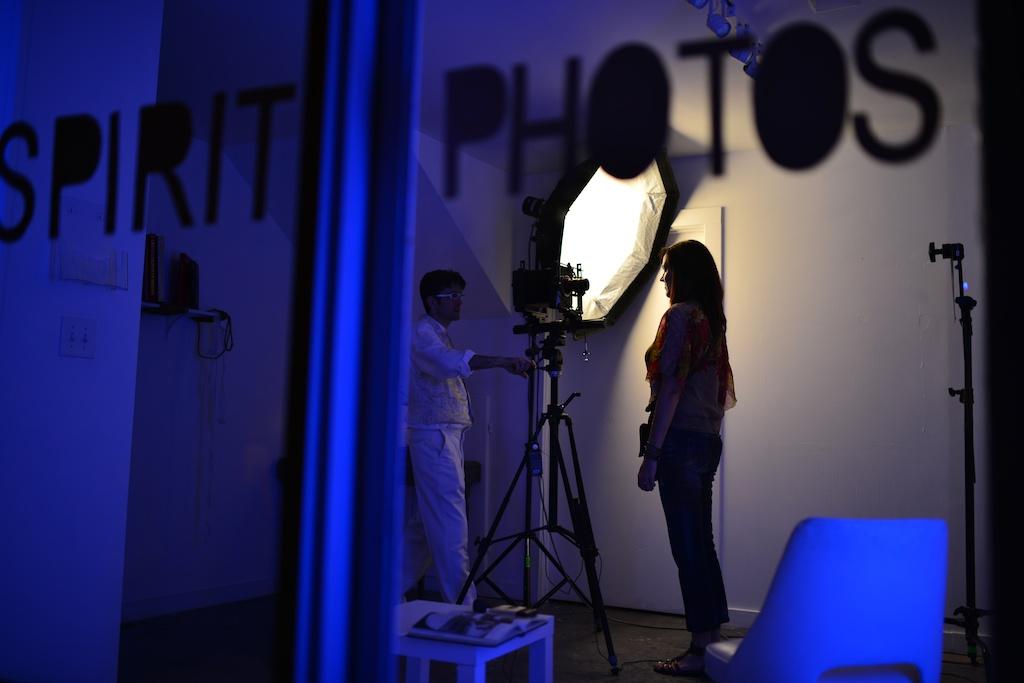 SpiritPhotos 030.jpg