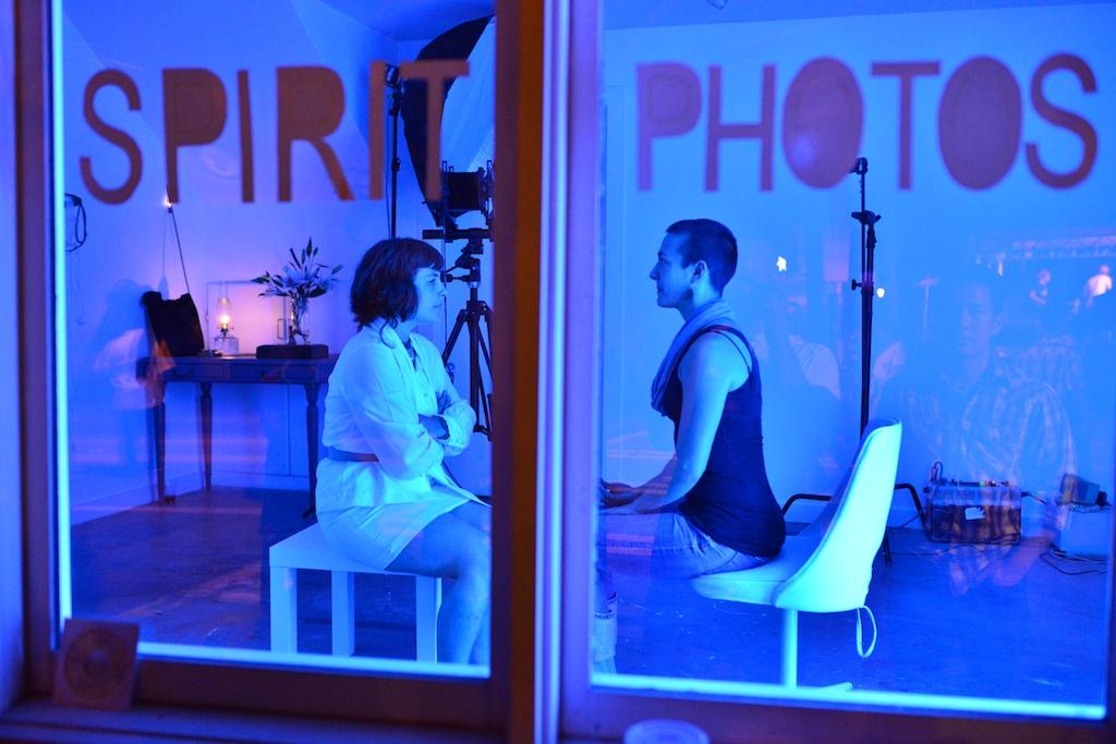 SpiritPhotos 045.jpg
