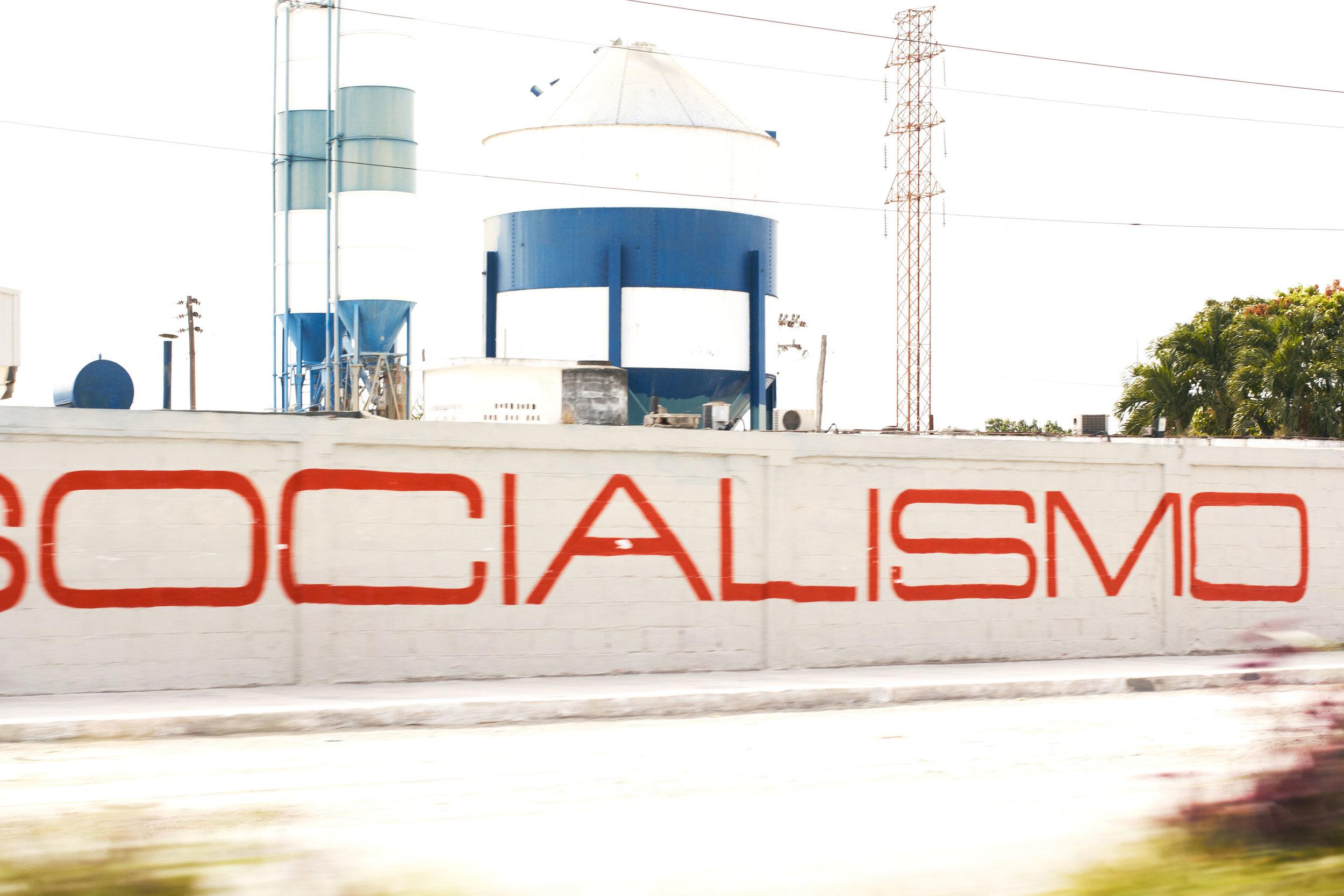 IMG_2023_Socialismo_for-web.jpg
