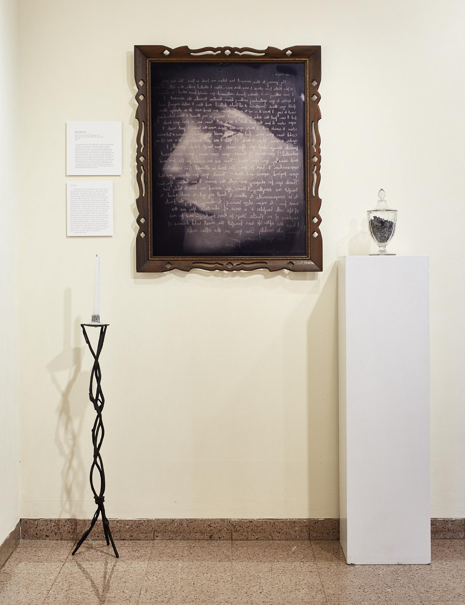 1_Mitchell_Gallery_Installation.jpg