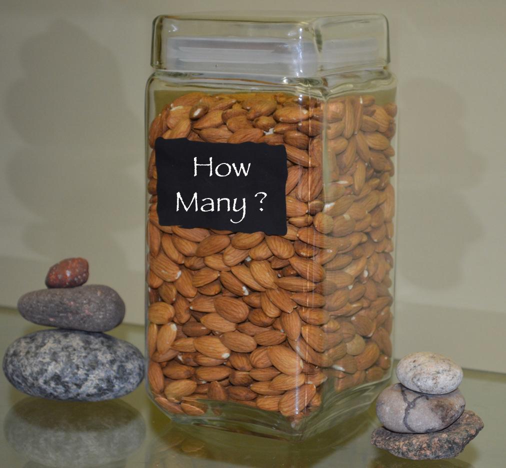 Almond Contest Jar.jpg