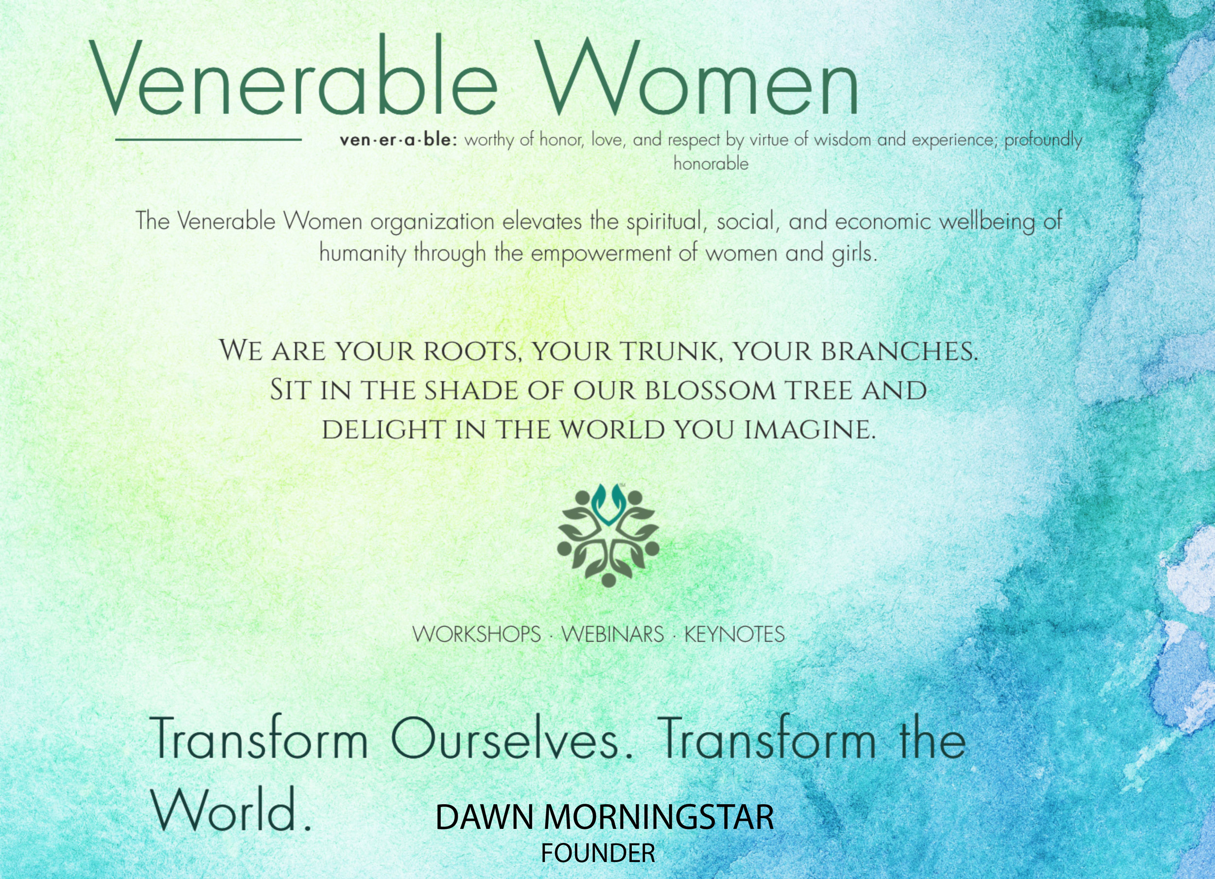 venerable women web graphic.jpg