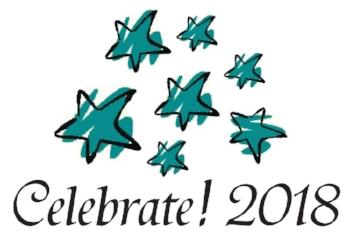 Celebrate-2018.jpg