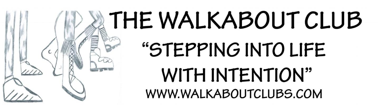 WALKINGABOUT LOGO BANNER.jpg