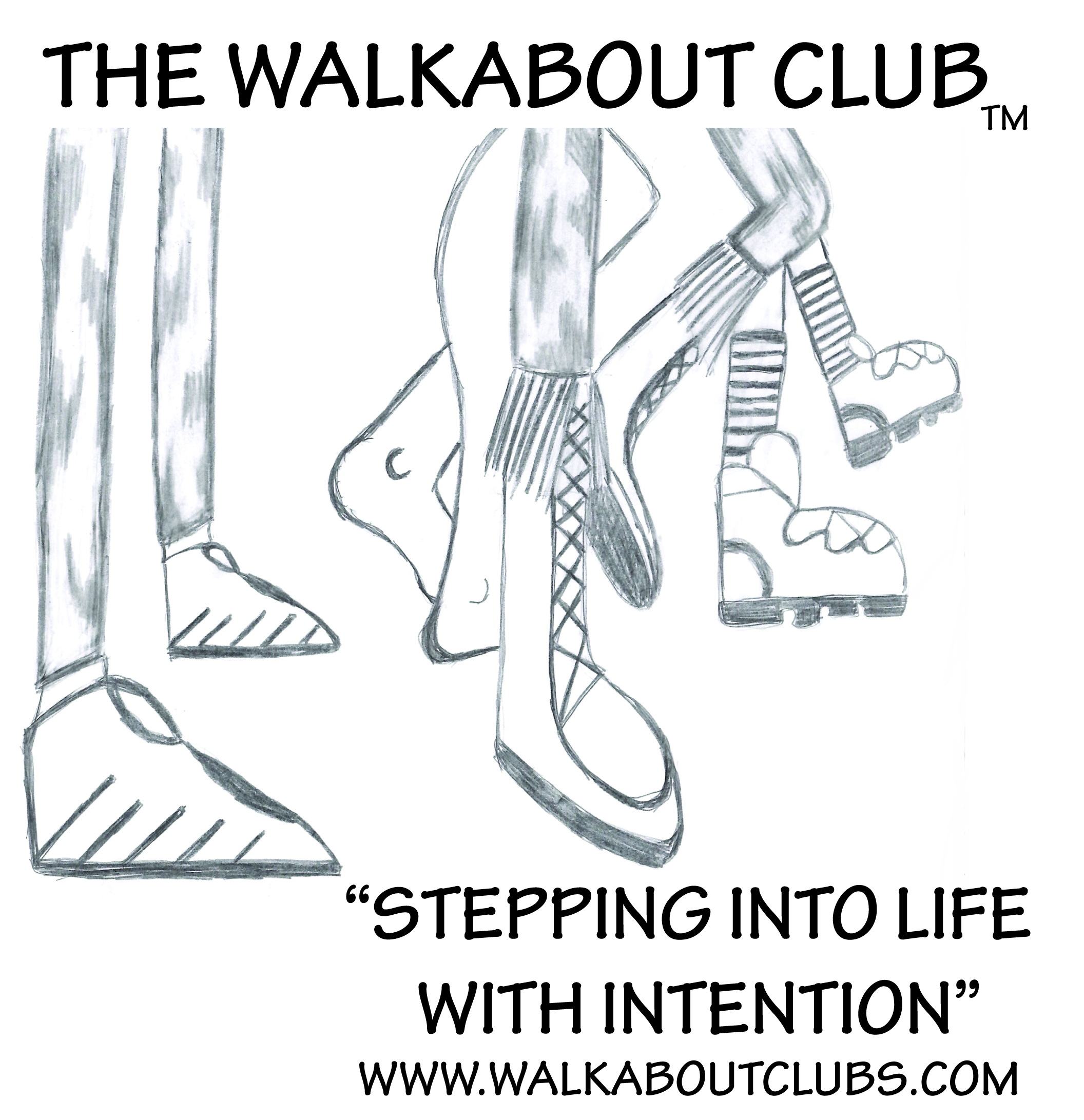 WALKABOUT LOGO IMAGE_TEXT CURRENT.jpg