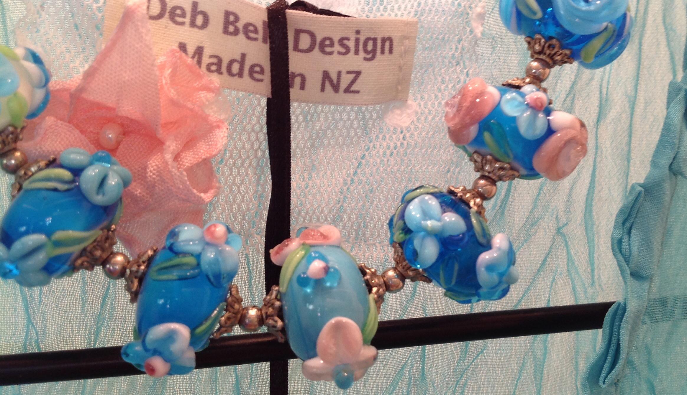 Deb Bell Design 2015-03-07 8.jpg