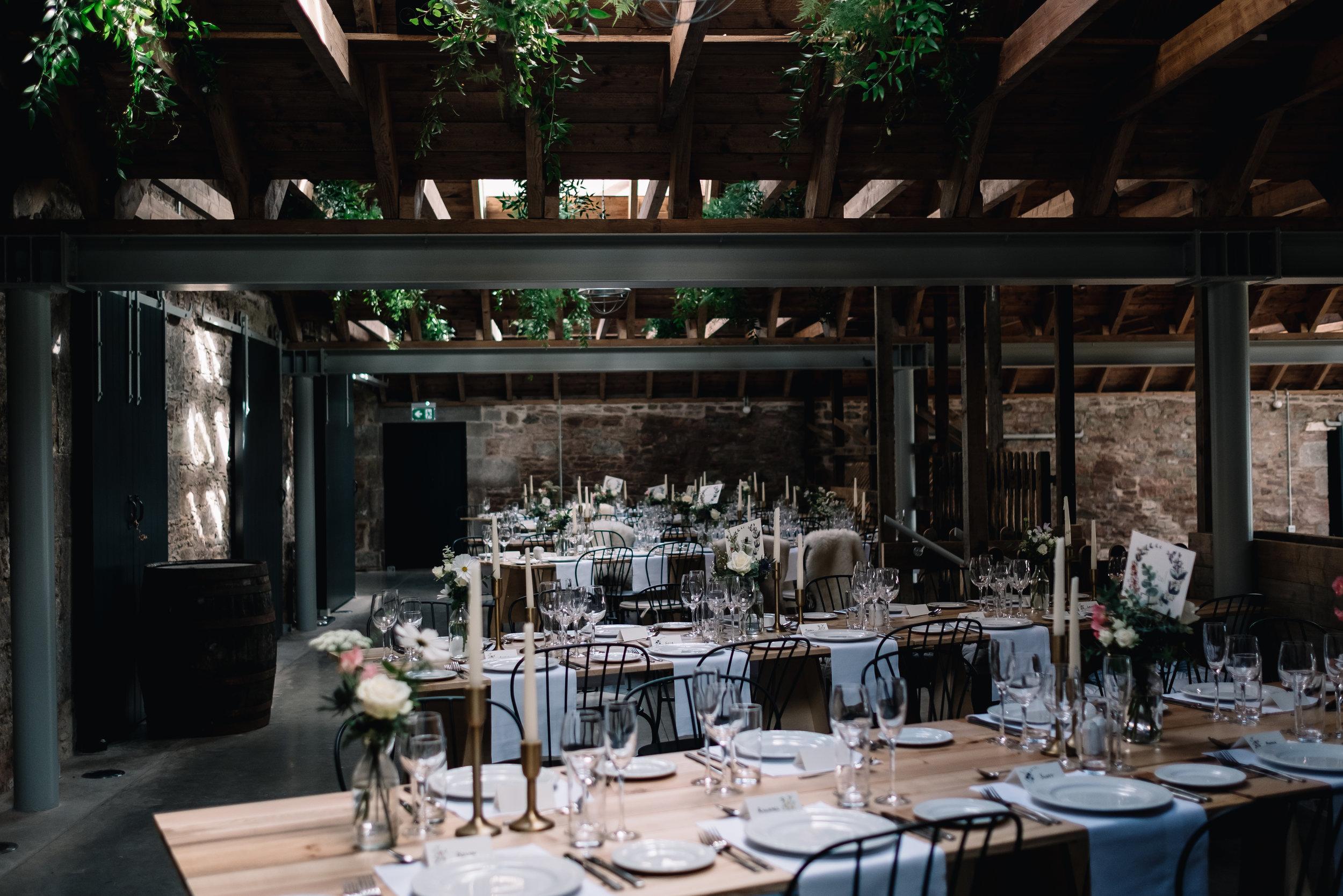 325-Rebeca-Tom-Wedding-Guardswell.JPG