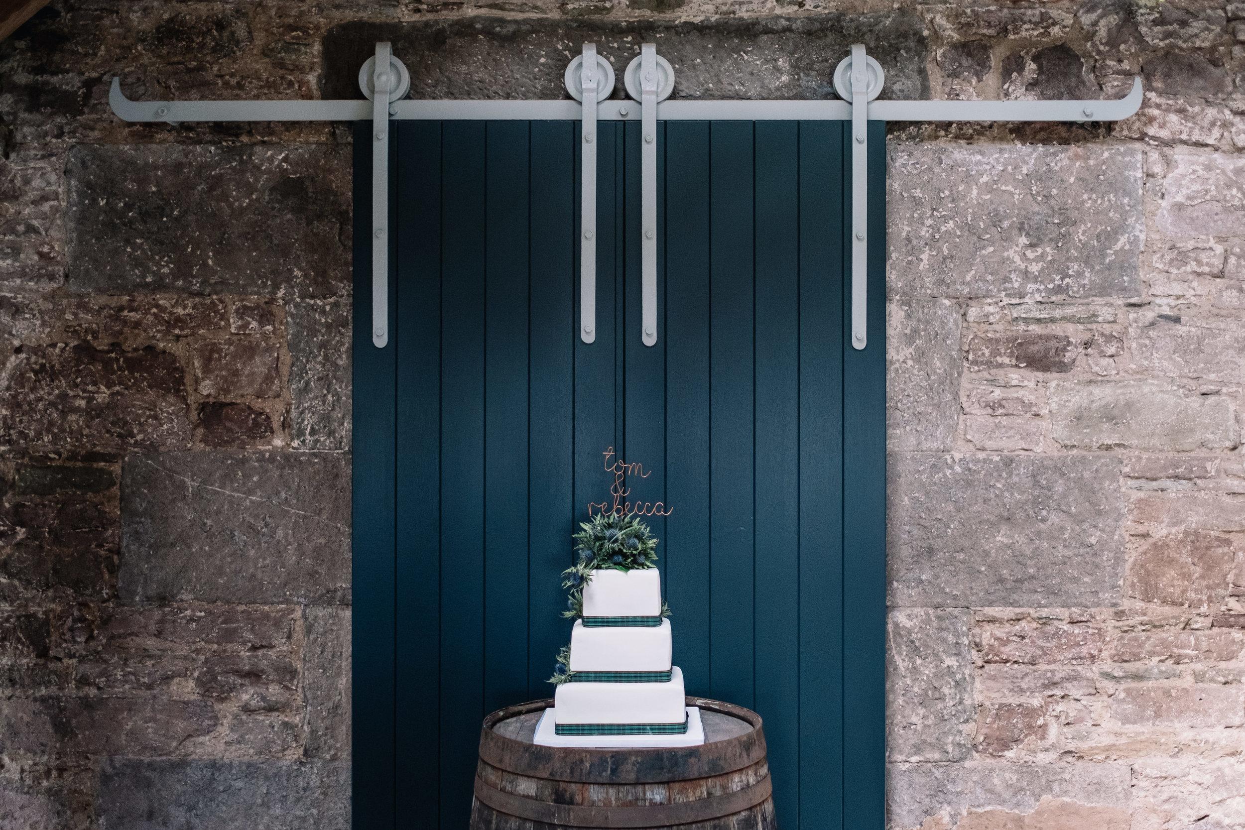 340-Rebeca-Tom-Wedding-Guardswell.JPG
