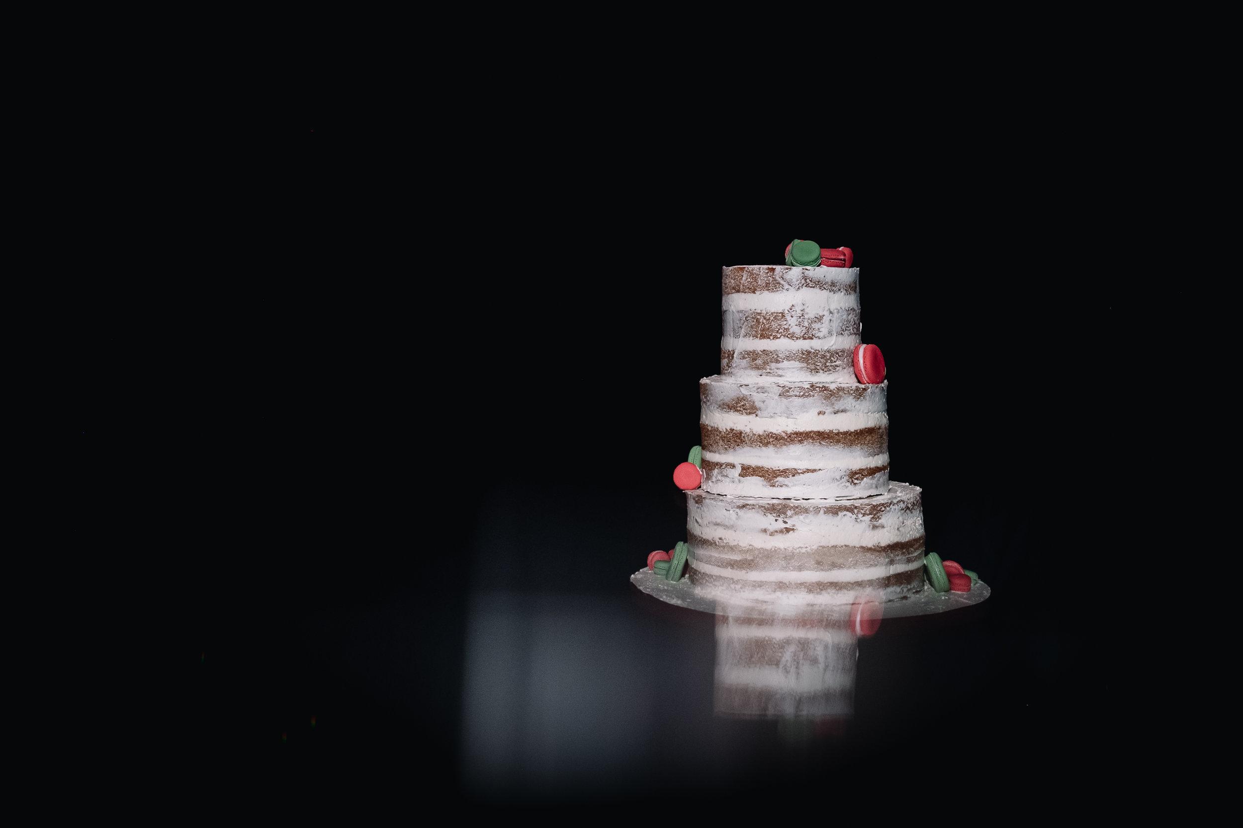 11-Cottiers-Wedding-Cake.JPG