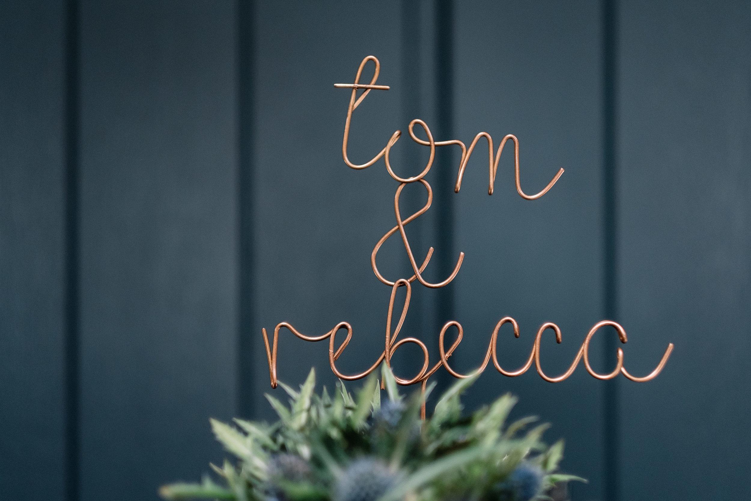 421-Rebeca-Tom-Wedding-Guardswell.jpg
