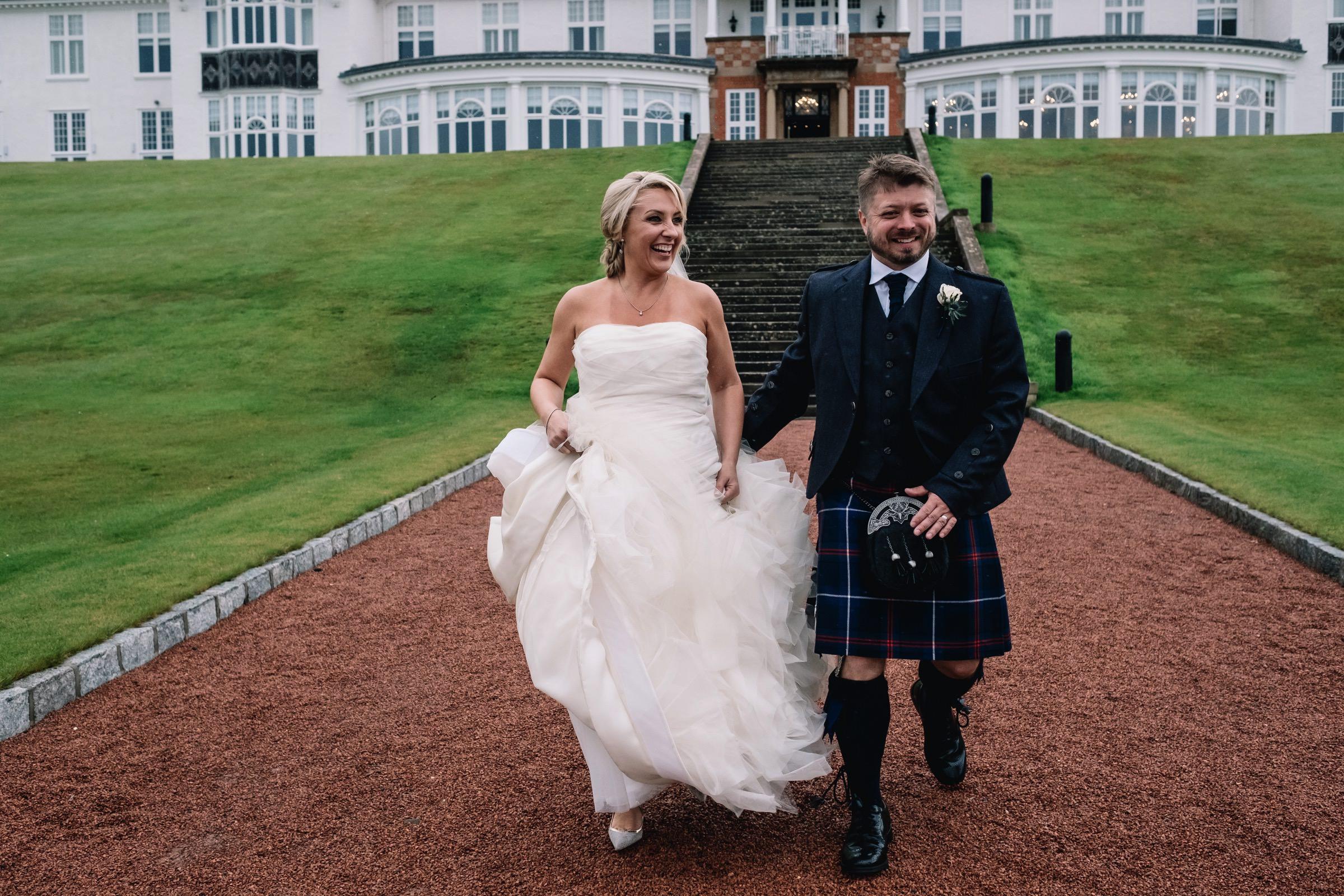 39-alternative-Scotland-wedding-photographer-.JPG