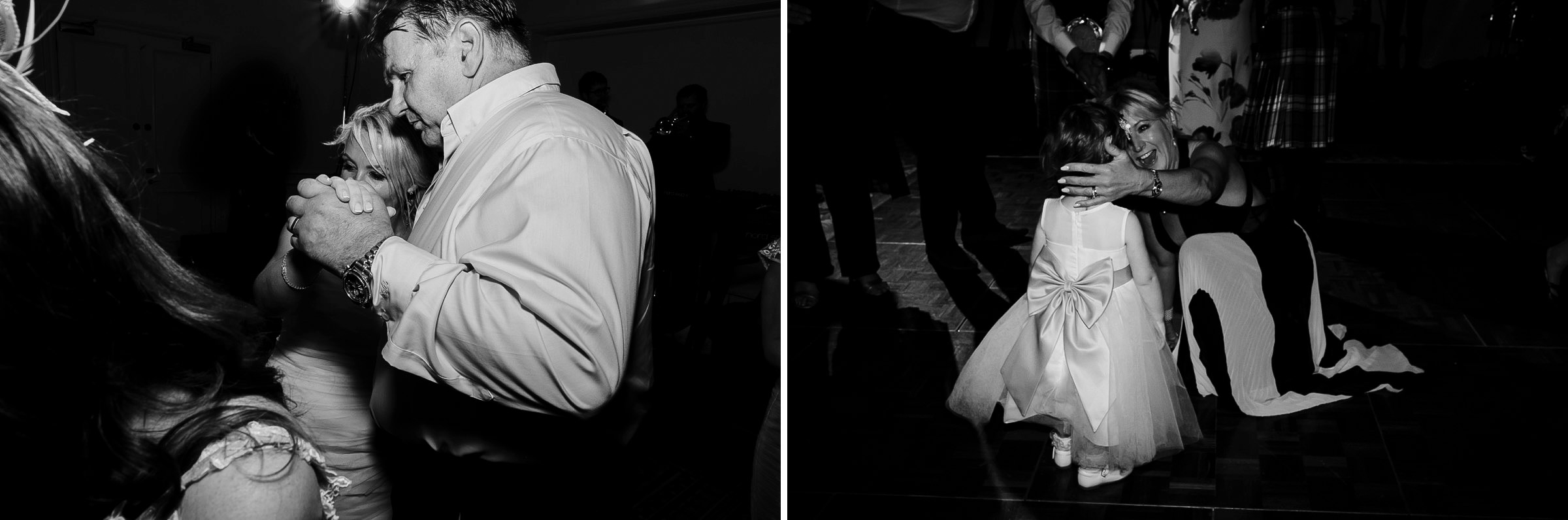 53-alternative-Scotland-wedding-photographer-.JPG