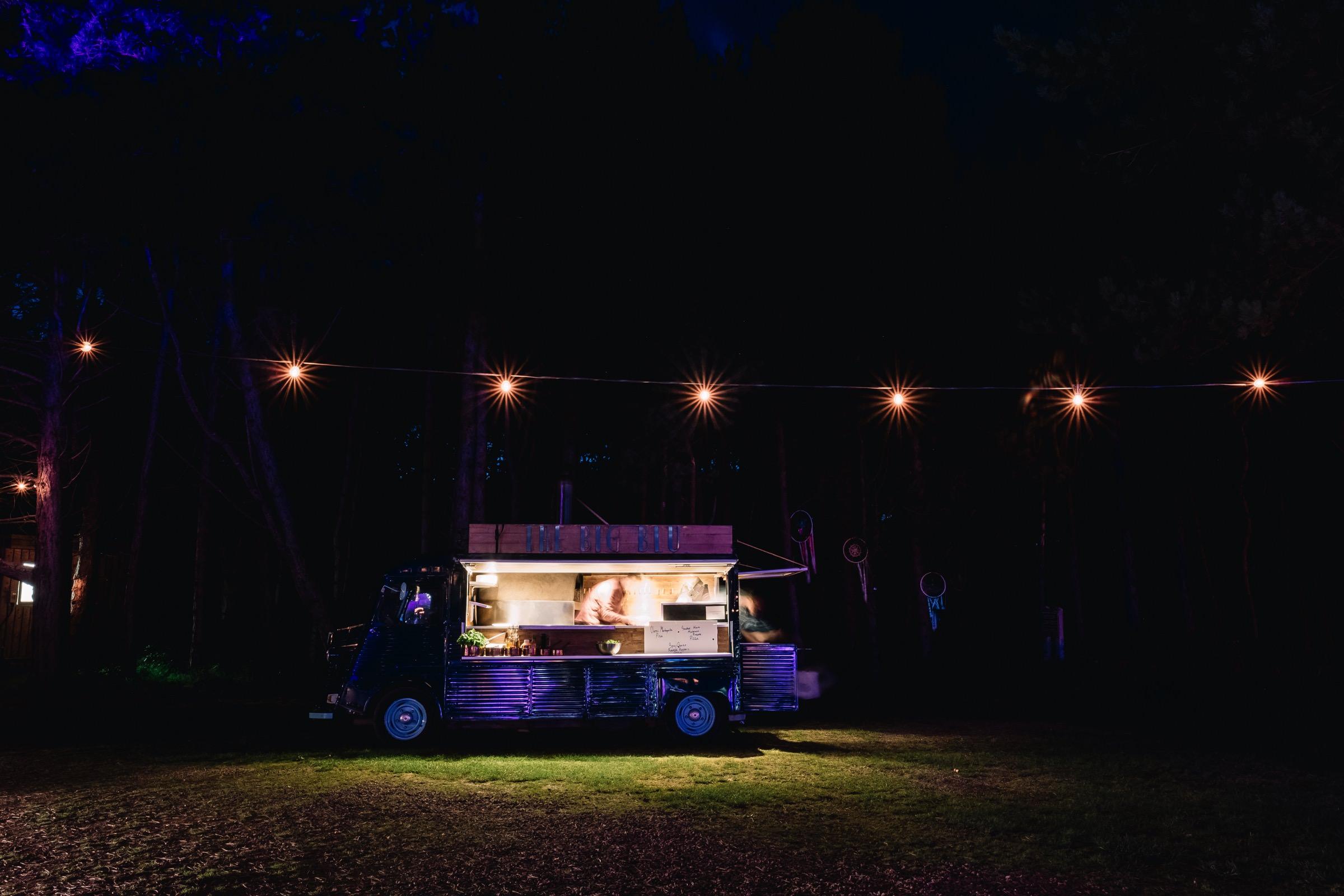 Ravensheugh-Log-Cabin-Wedding-023.jpg