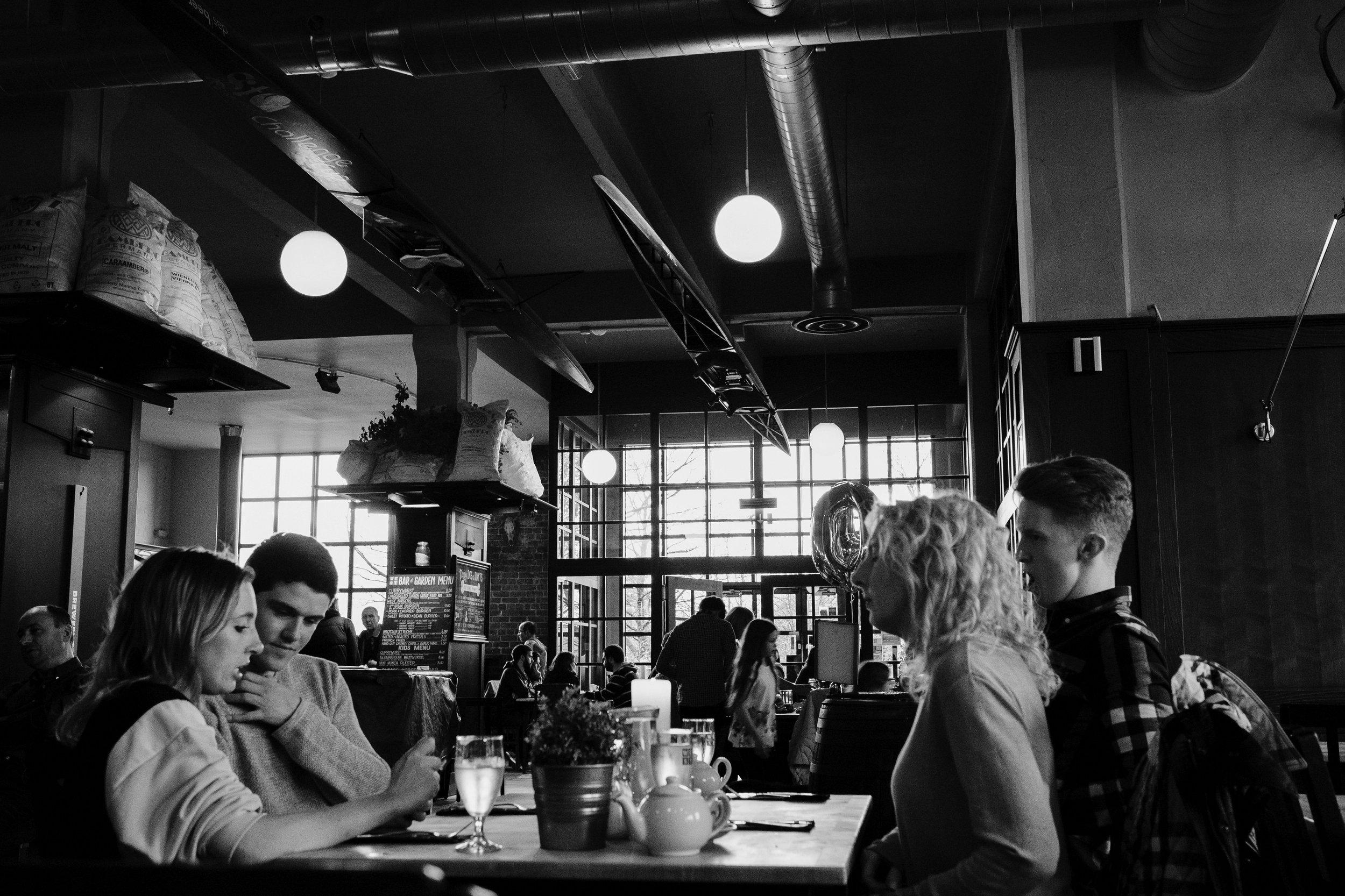 015-WEST-on-the-Green-Wedding0-restaurant-Harper-Scott-Photo.jpg