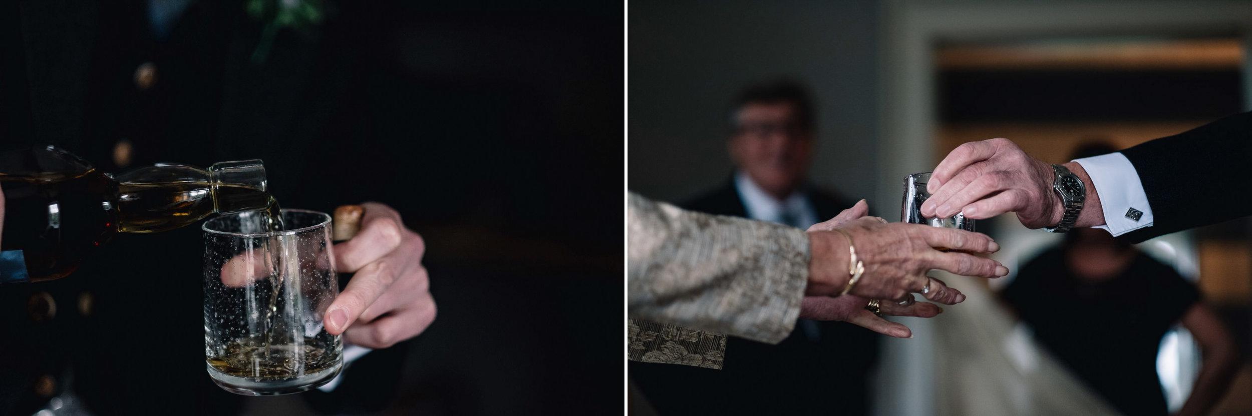 24-killiehuntly-farmhouse-elopement-groom-toast.JPG