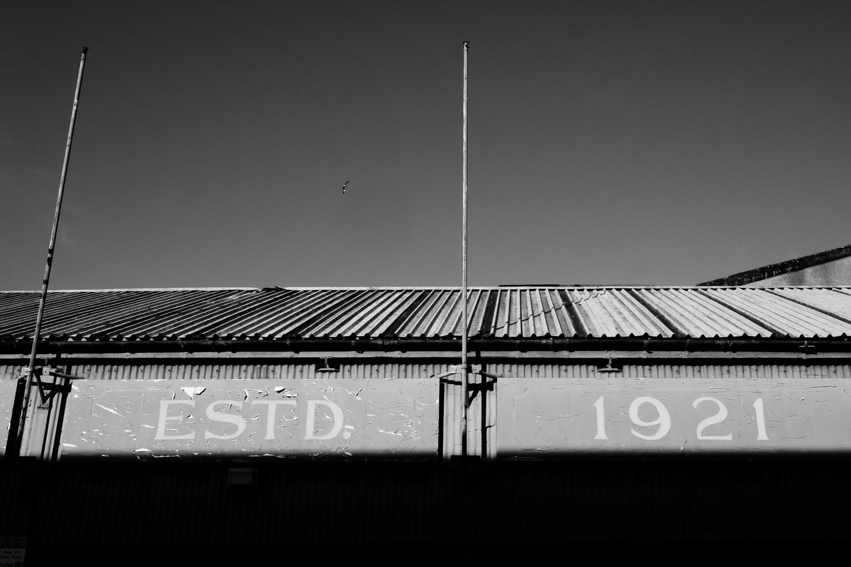 02-Barras-Market-Glasgow-Harper-Scott-Photo.jpg