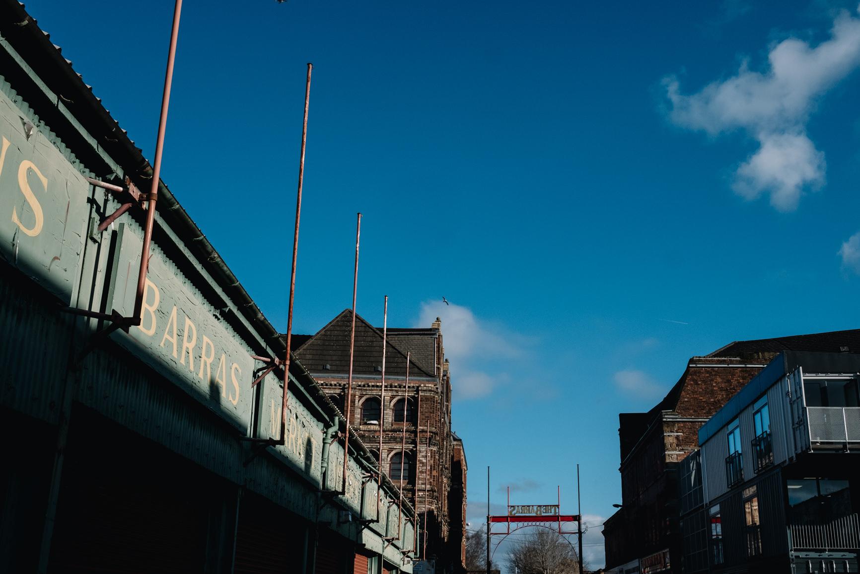 04-Barras-Glasgow-Harper-Scott-Photo.jpg