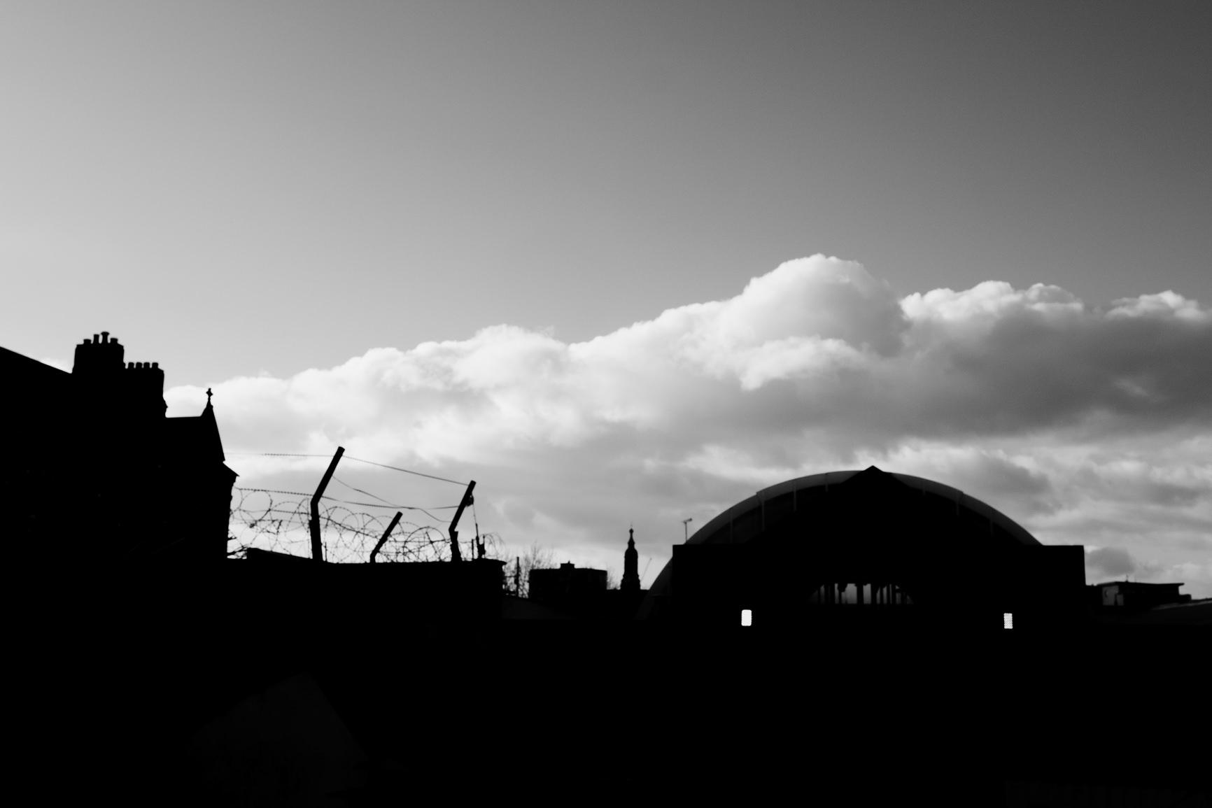 08-BaAD-Glasgow-silhouette-skies.jpg