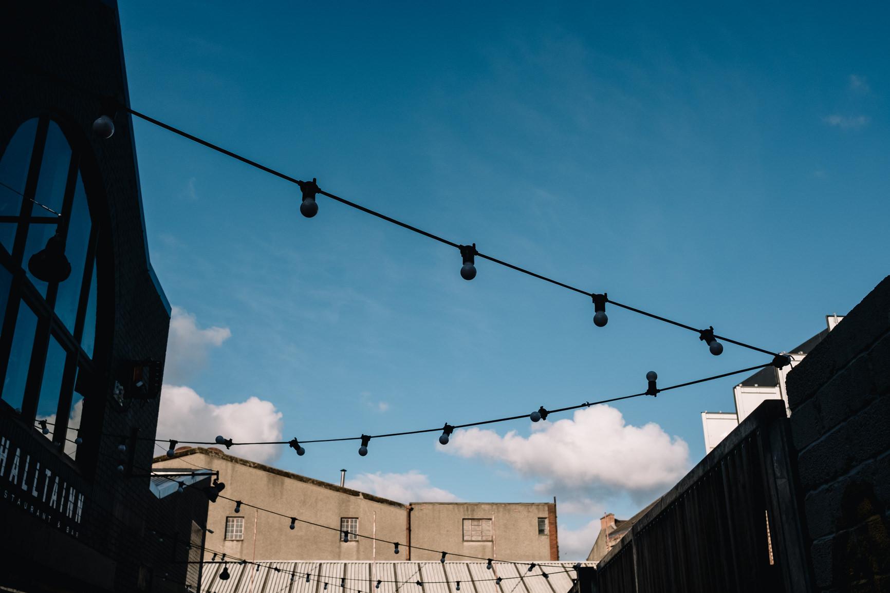 07-BaAD-Glasgow-Wedding-festoon-lights.jpg