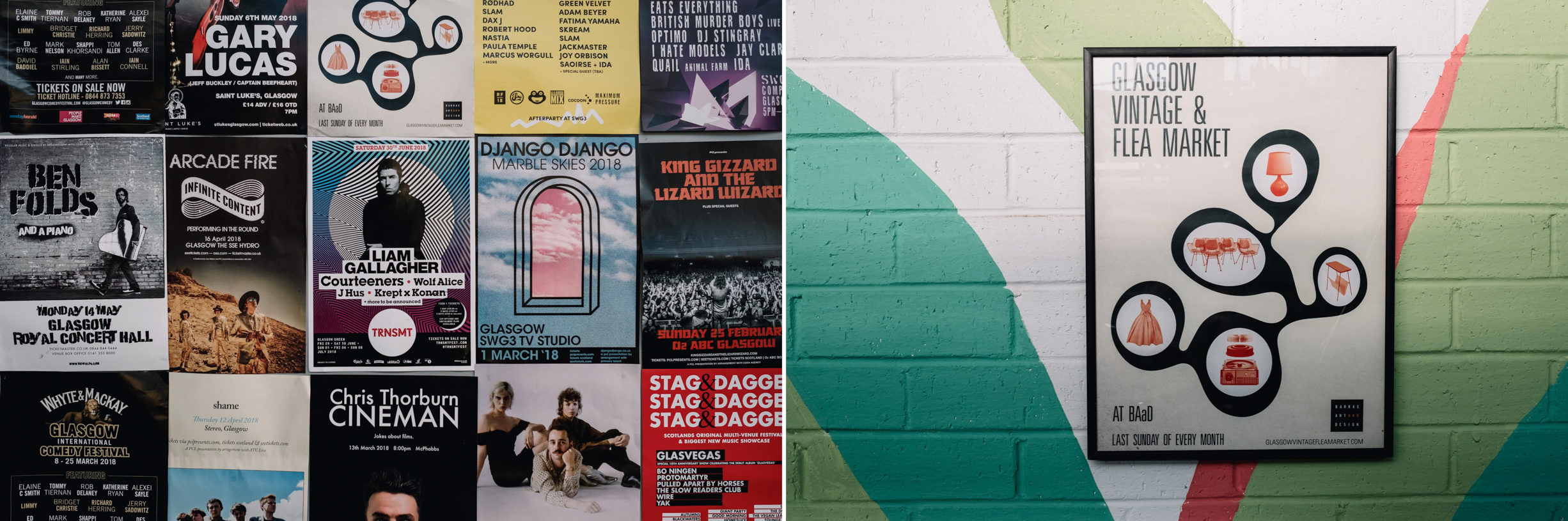 03-BaAD-posters-inside.jpg