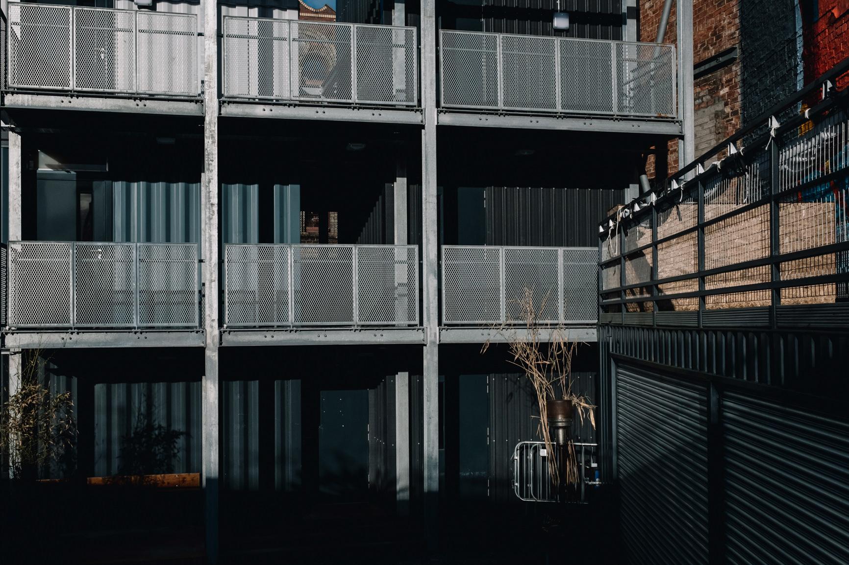 04-BAaD-Glasgow-Courtyard.jpg