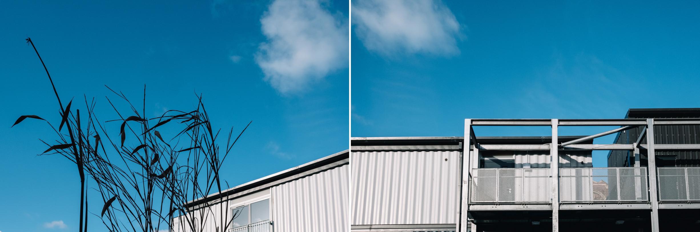 03-blue-skies-Glasgow.jpg