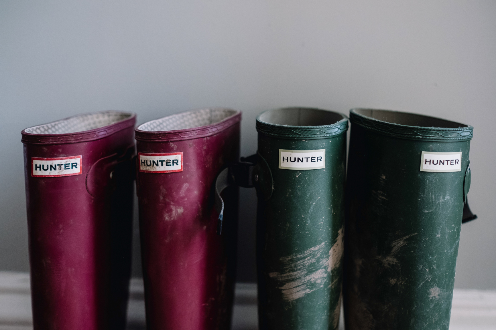 019-Hunter-boots.jpg