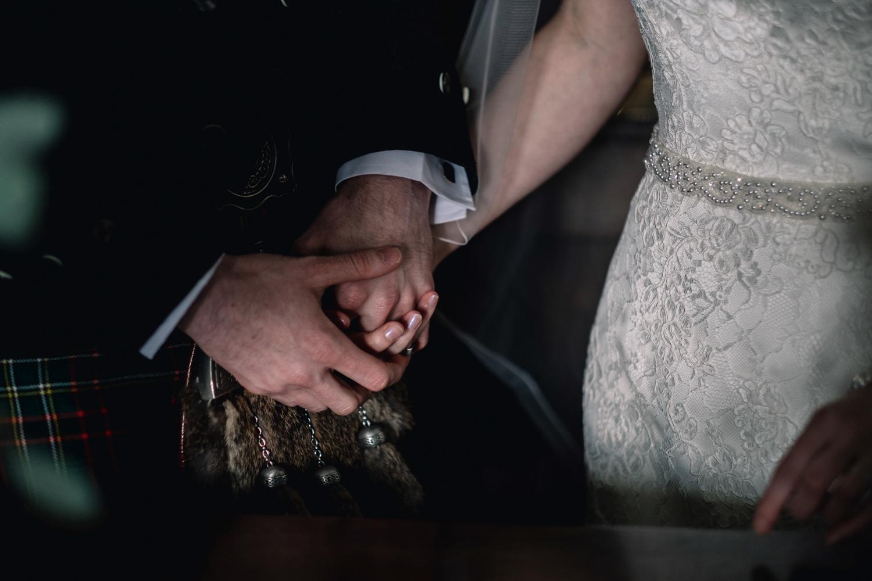 005-Creative-wedding-photographer-scotland-hands.jpg