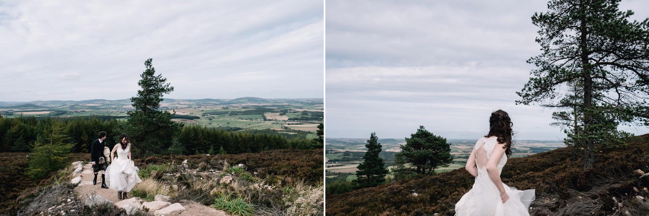 012-Scotland-elopement-photographer-Highlands.jpg