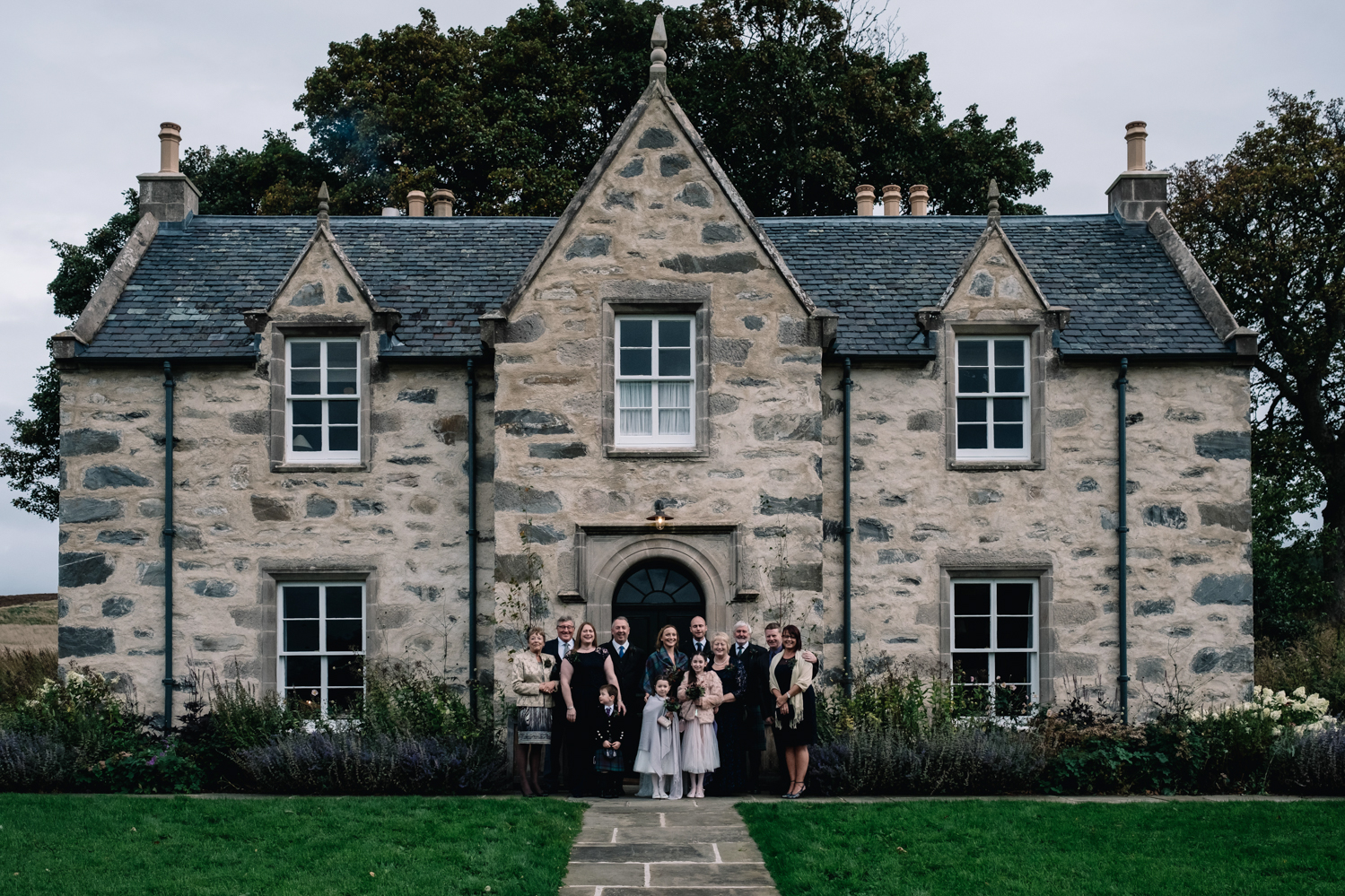 005-Wedding-Killiehuntly-Farmhouse-group.jpg
