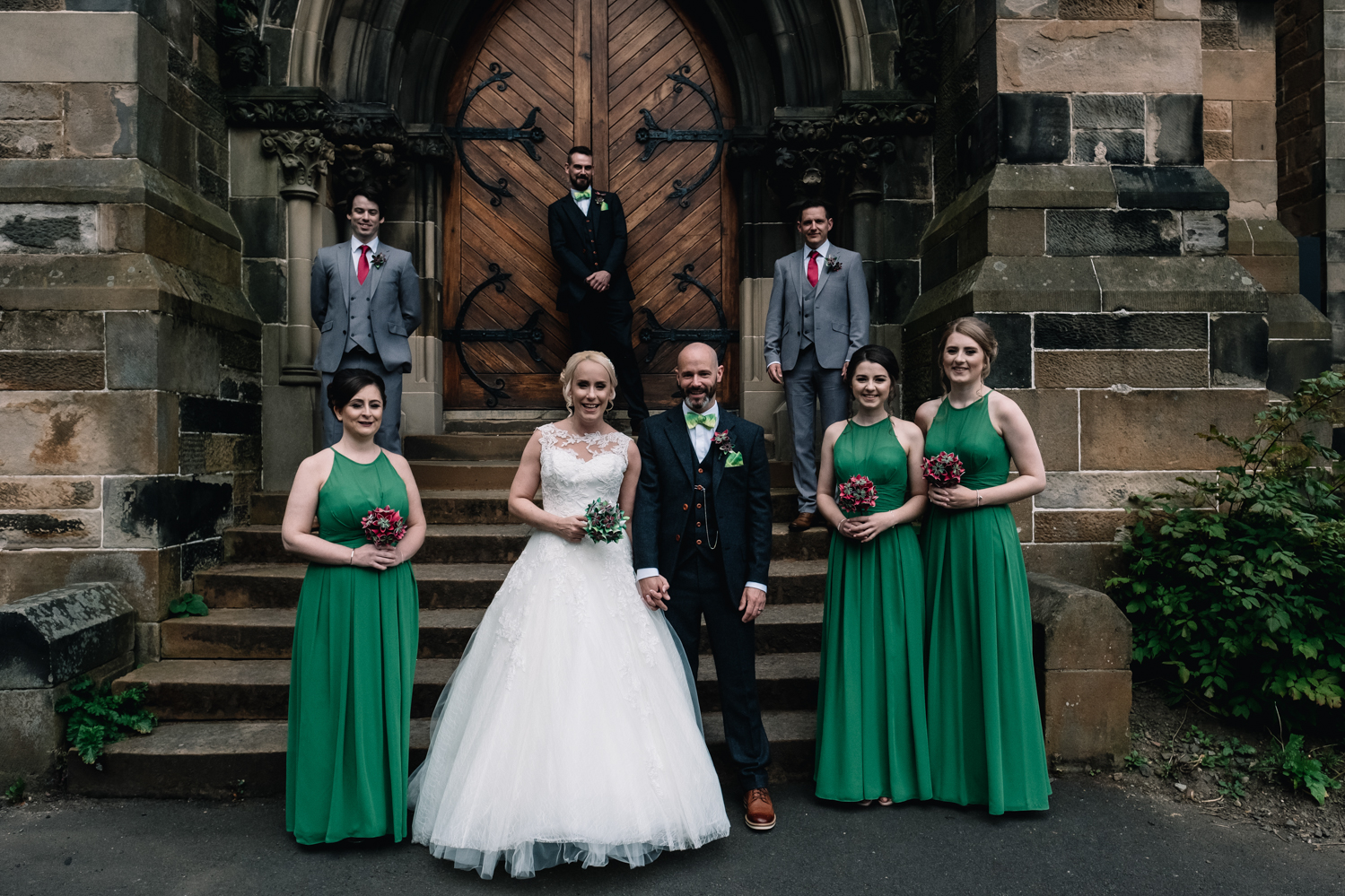 012-Cottiers-wedding-Glasgow-bridal-party.jpg
