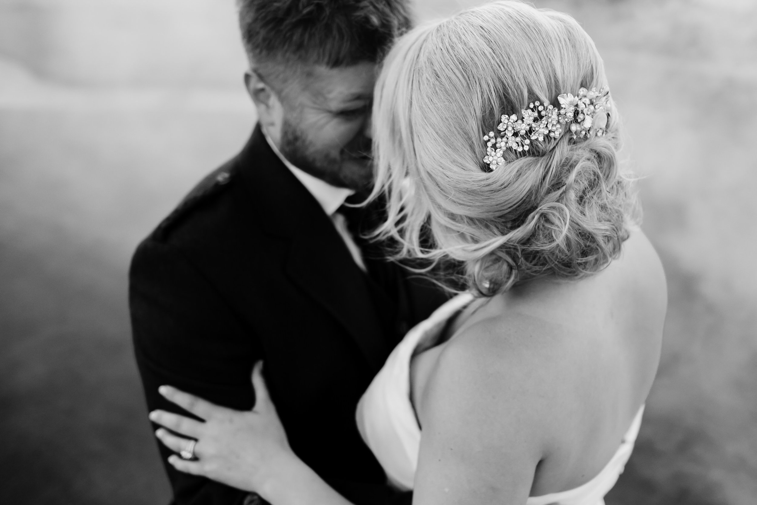 742-2017-07-22-Louise-and-Jims-wedding-Turnberry.JPG