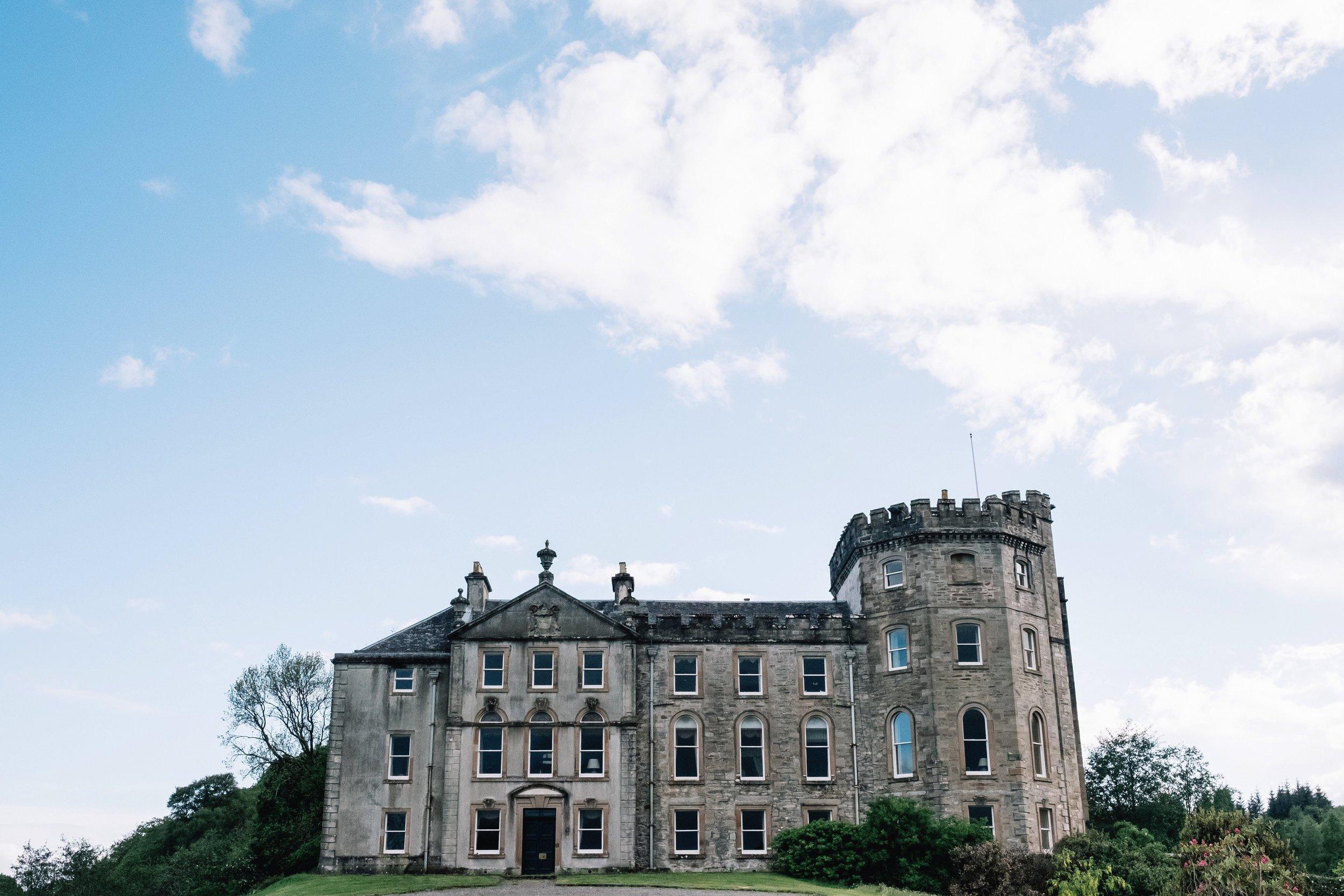 04-lochnell-castle-wedding-ceremony.JPG