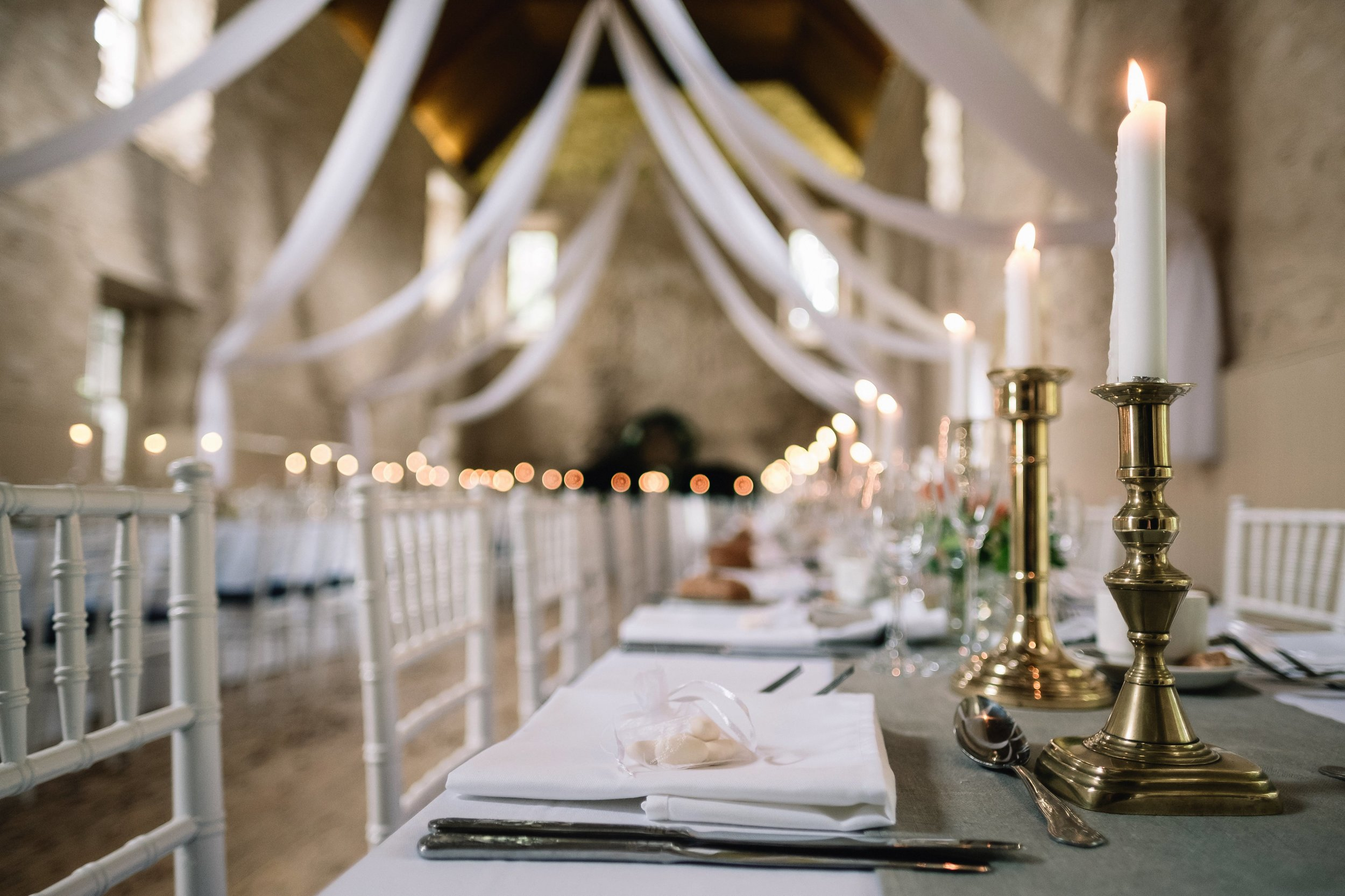 11-lochnell-castle-wedding-ceremony.JPG
