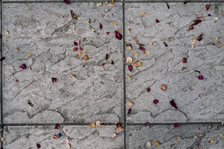 confetti-floor-detailjpg.jpg