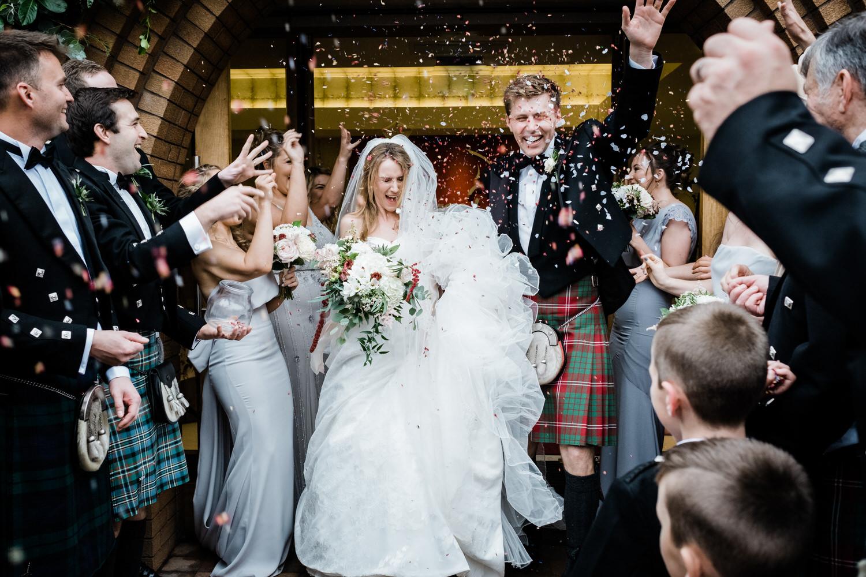 Alternative-wedding-photographer-confetti-throw-2.jpg