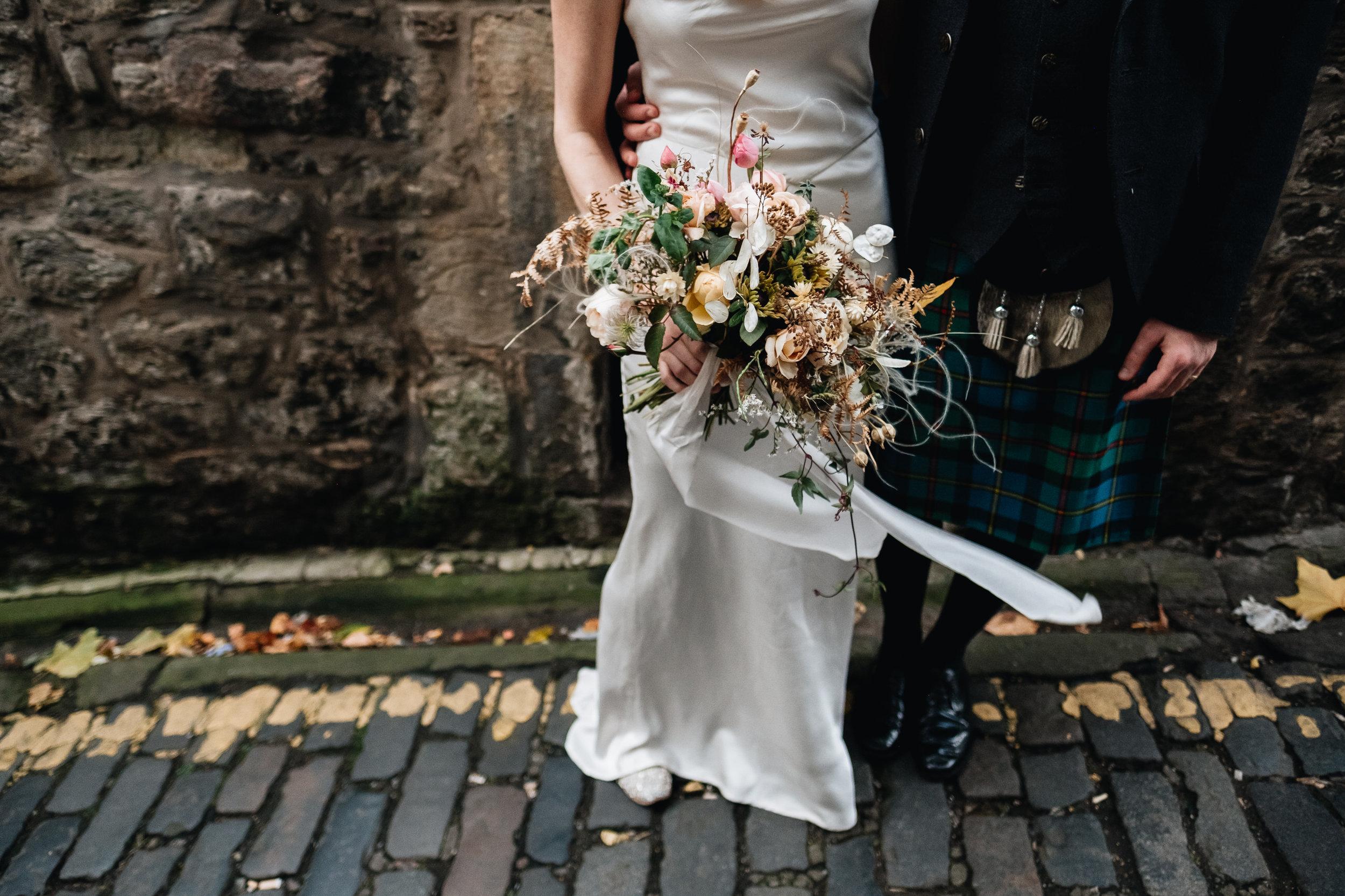 04 -Dovecot-Studios-Edinburgh-Wedding-couple.JPG
