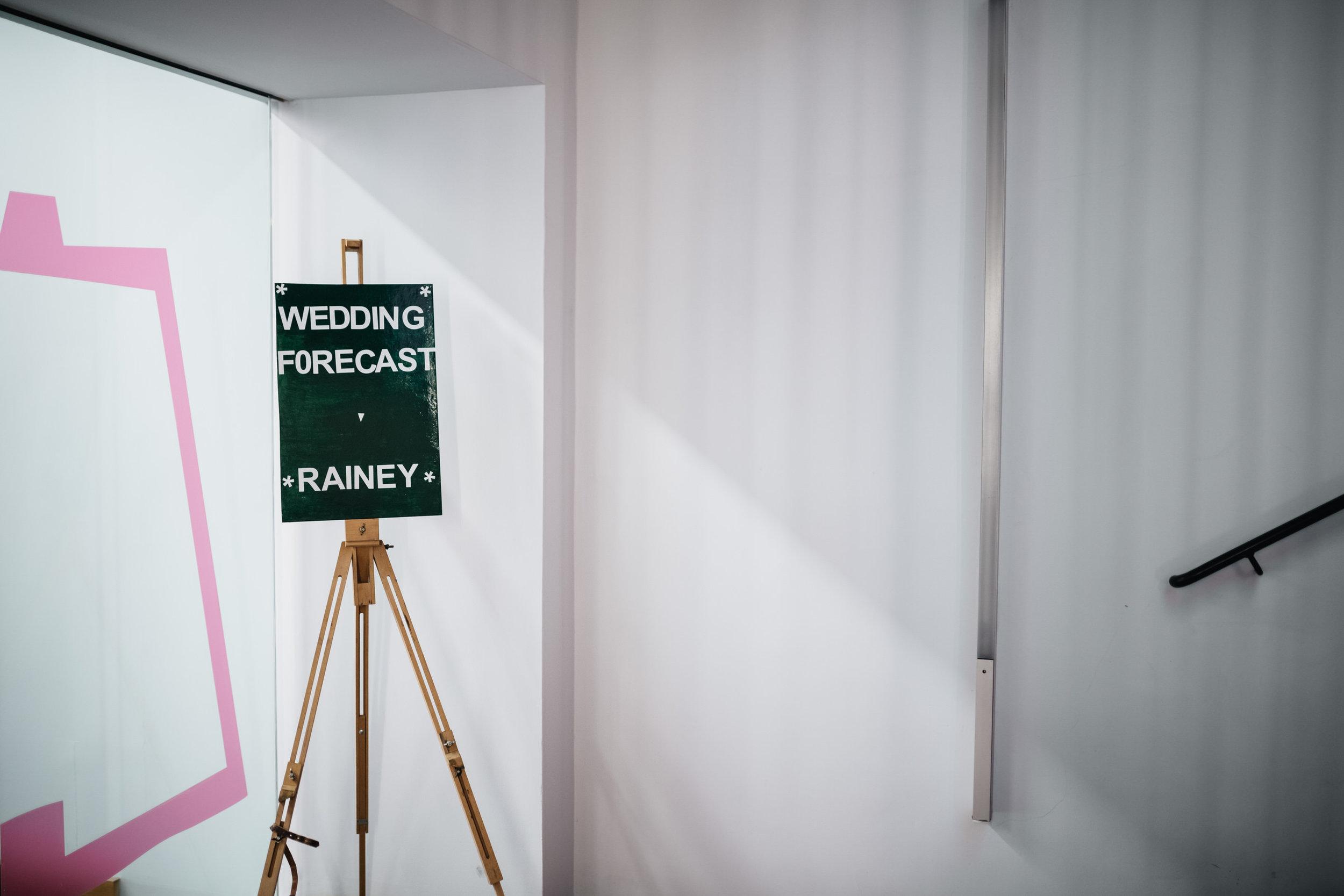 22 -Dovecot-Studios-Wedding-Edinburgh-nameboard.JPG