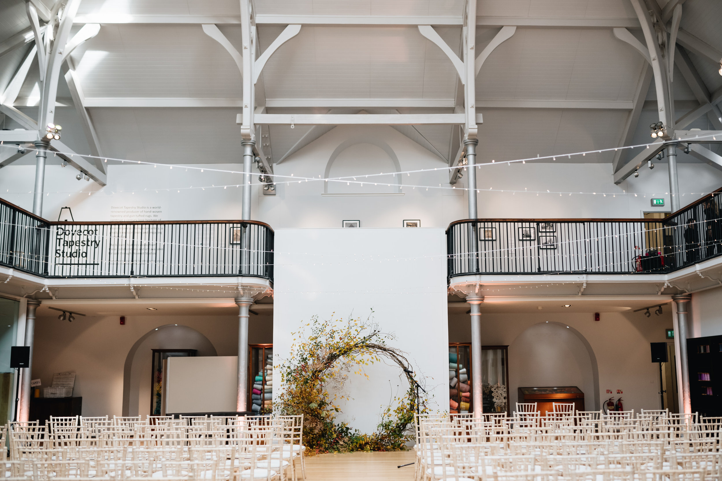 24 -Dovecot-Studios-Wedding-Edinburgh.JPG