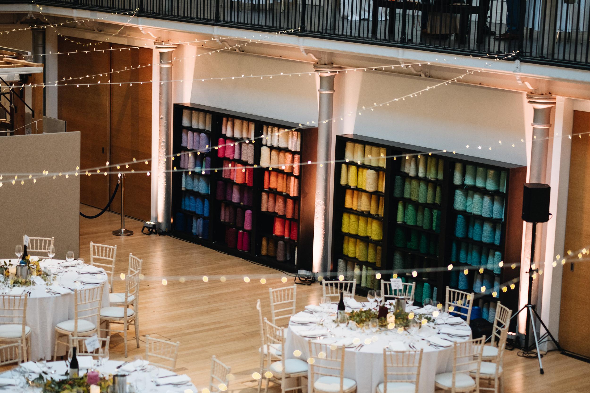 Dovecot-Studios-Wedding-Edinburgh.JPG