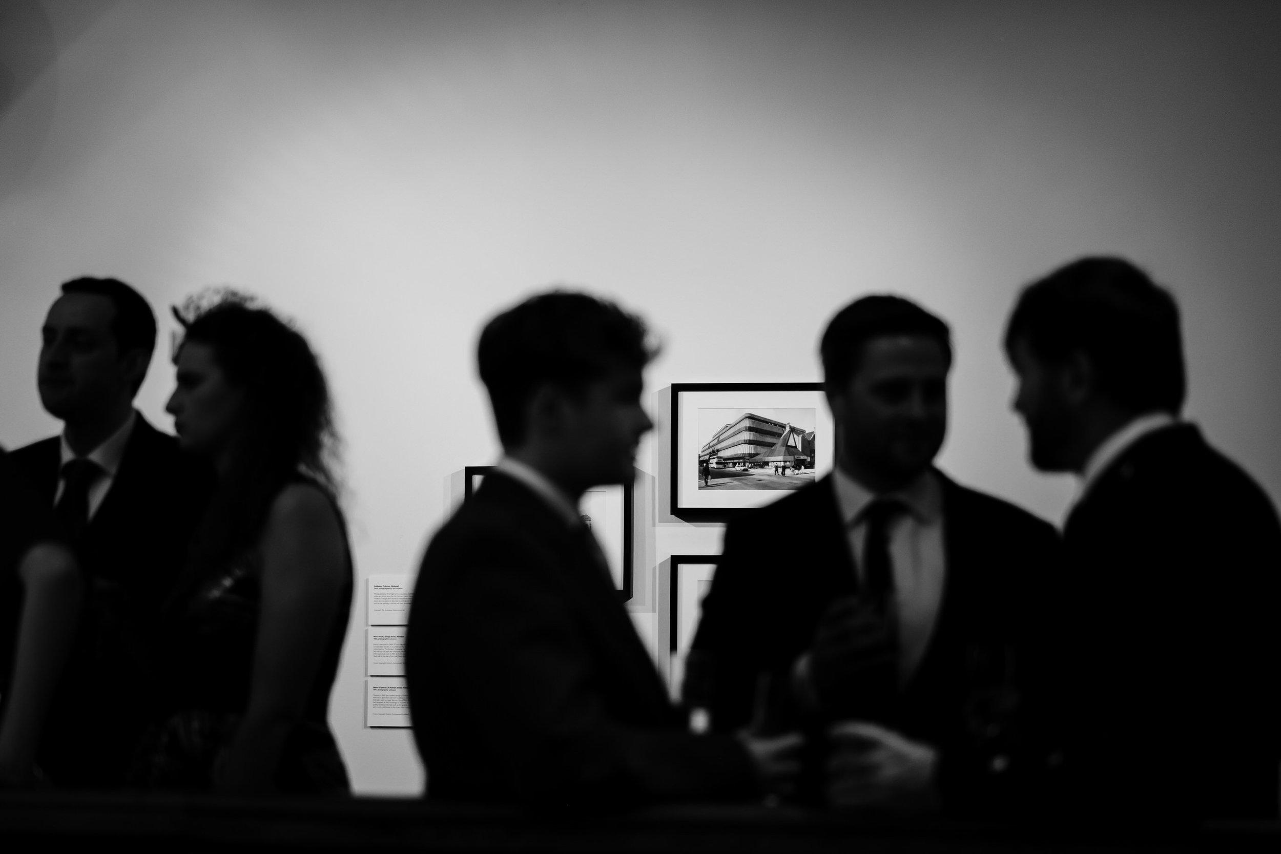 61 -Dovecot-Studios-edinburgh-wedding.JPG