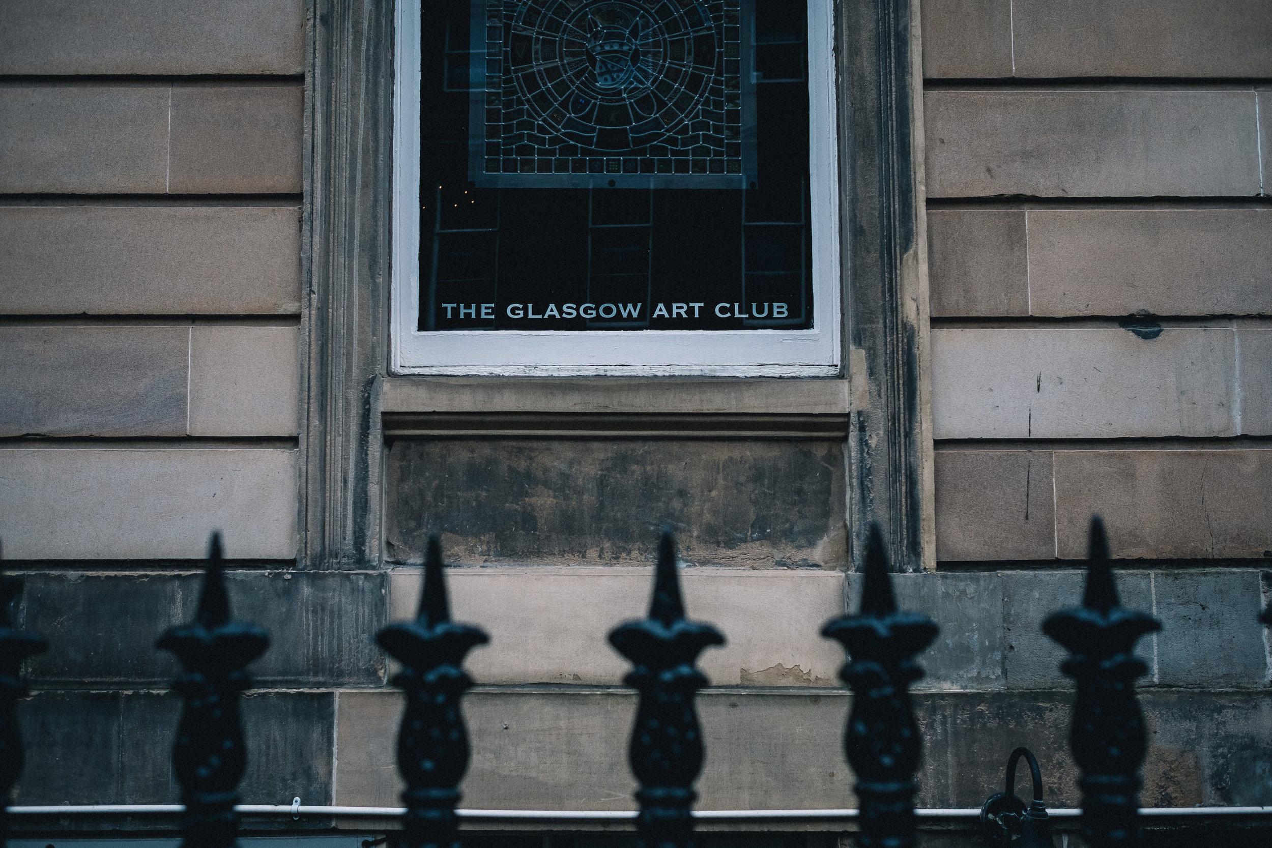 01-the-glasgow-art-club.JPG