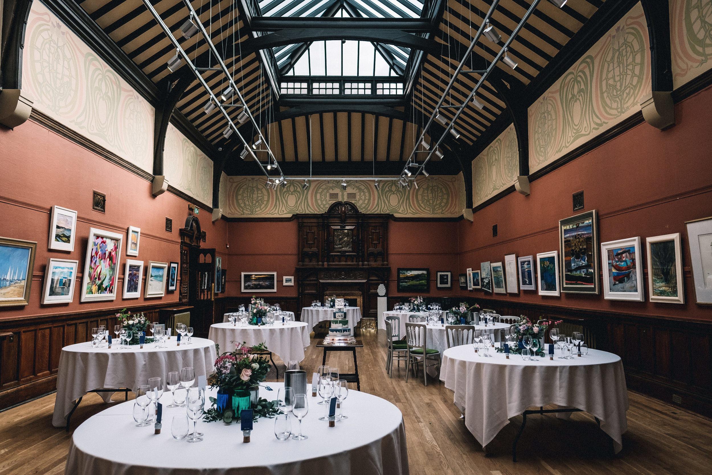 19-glasgow-art-club-wedding.JPG