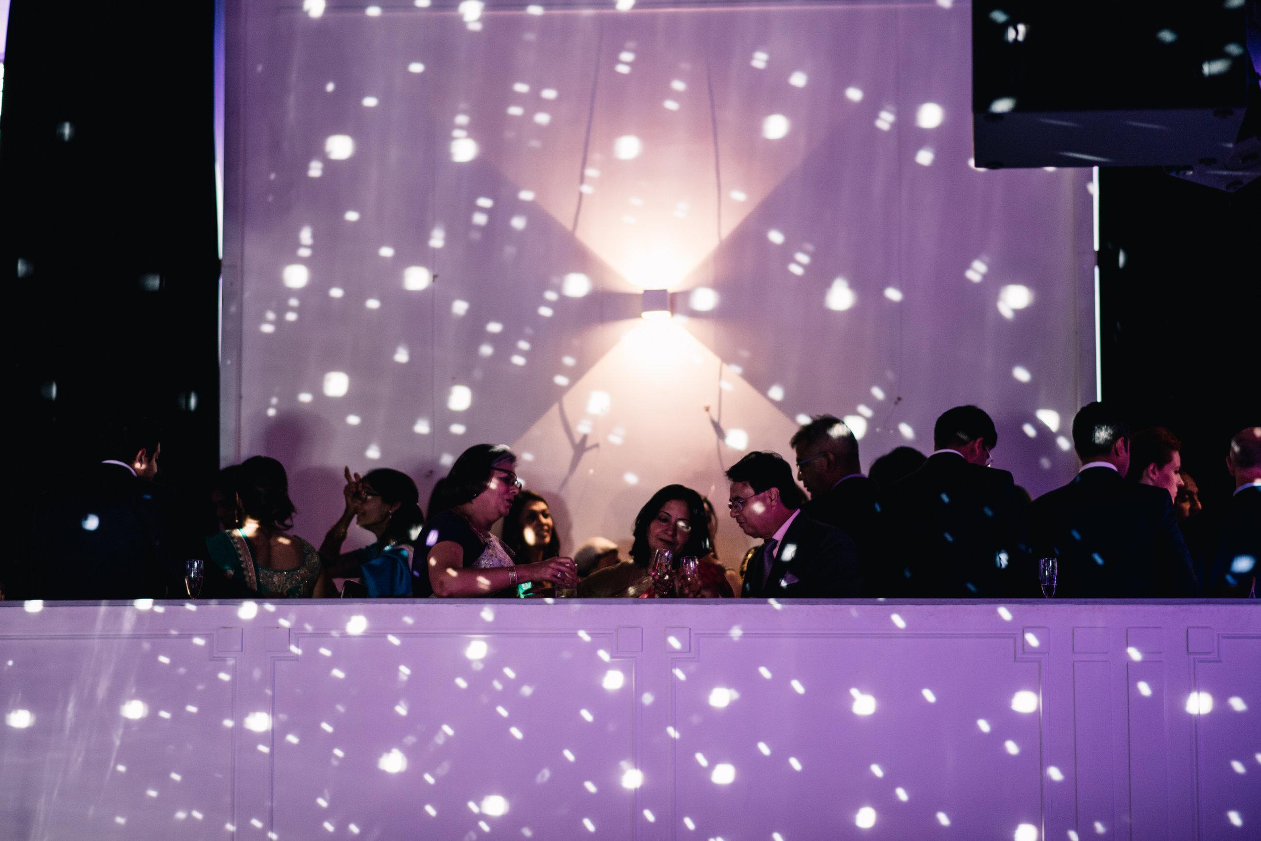 alternative-wedding-photographerA.JPG