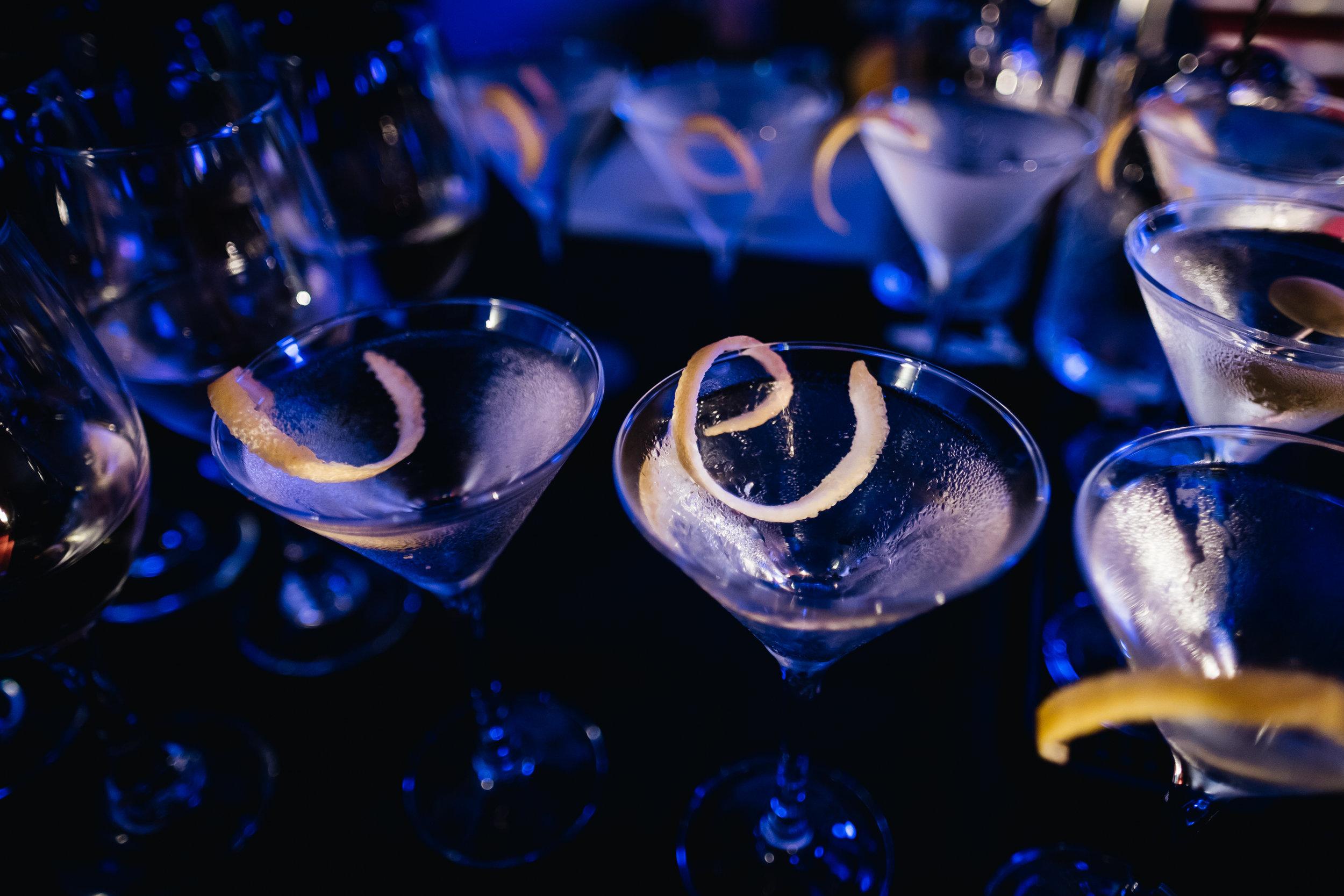 drinks-reception.JPG