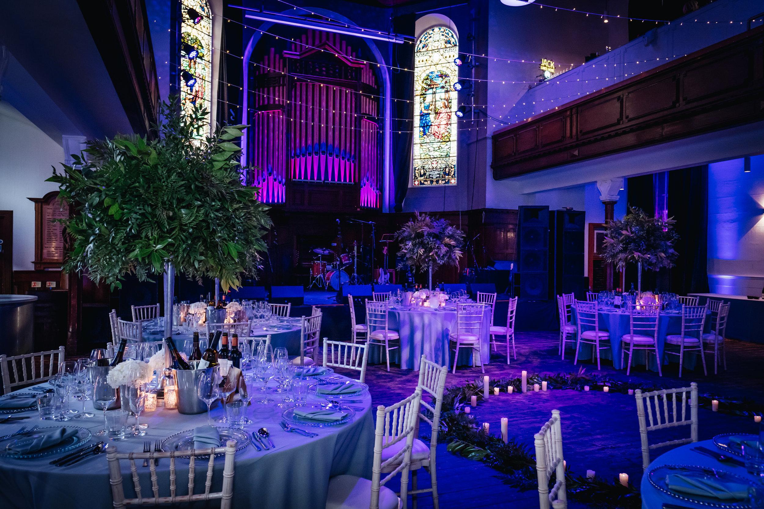 wedding-reception.JPG