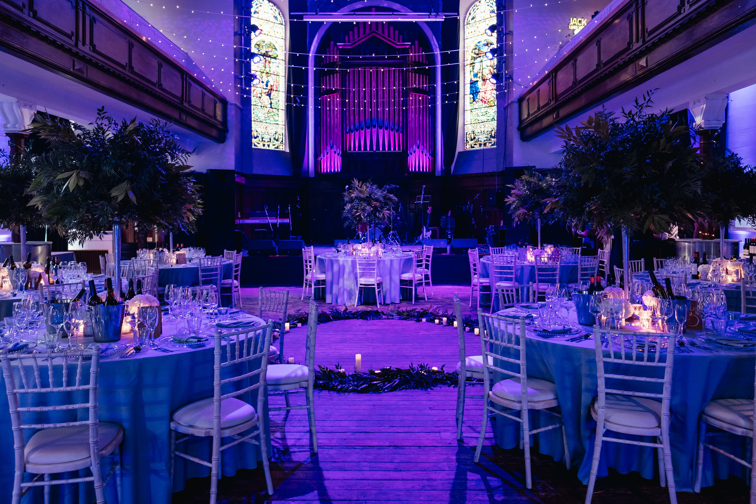 wedding-receptionA.JPG