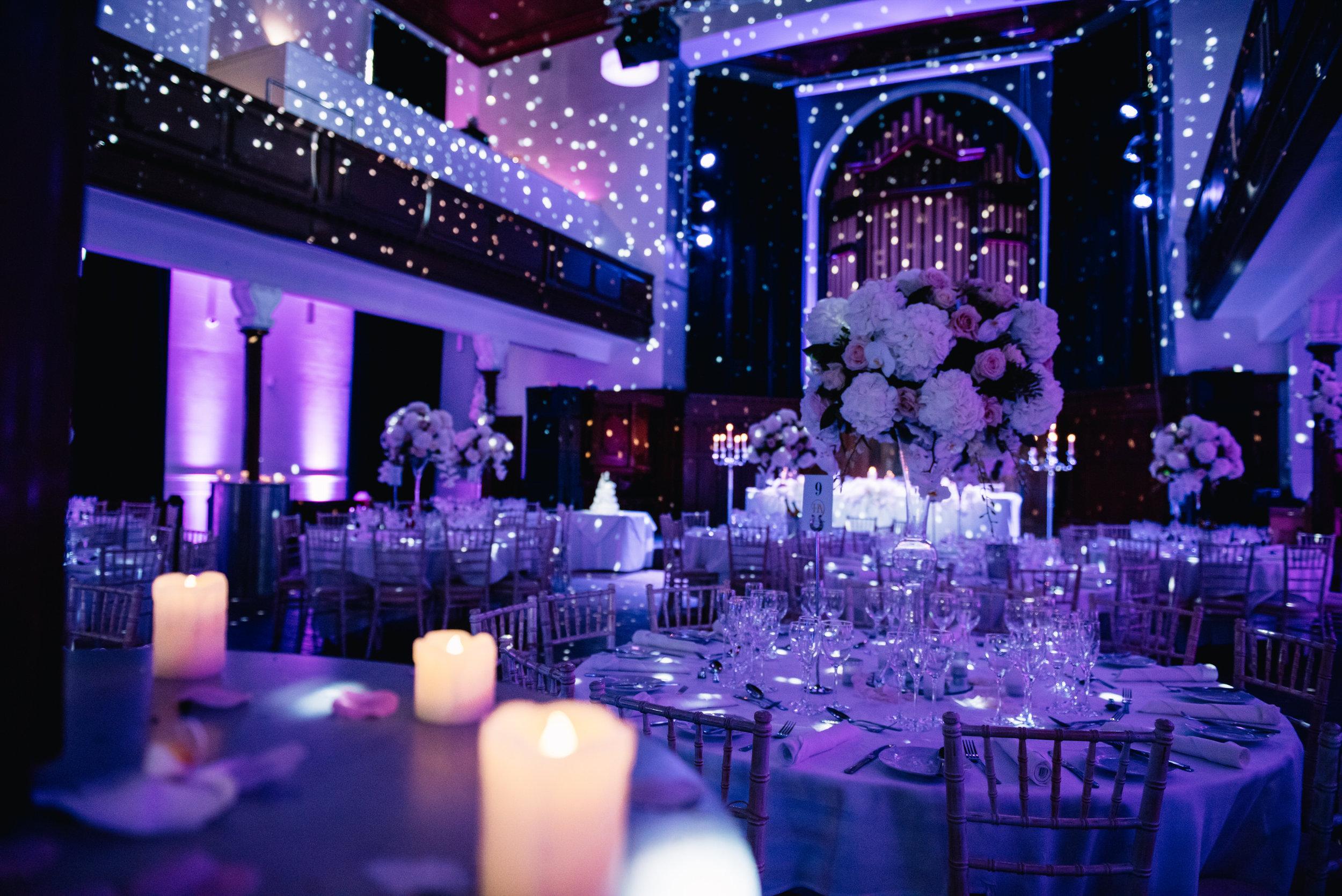 wedding-set-up.JPG